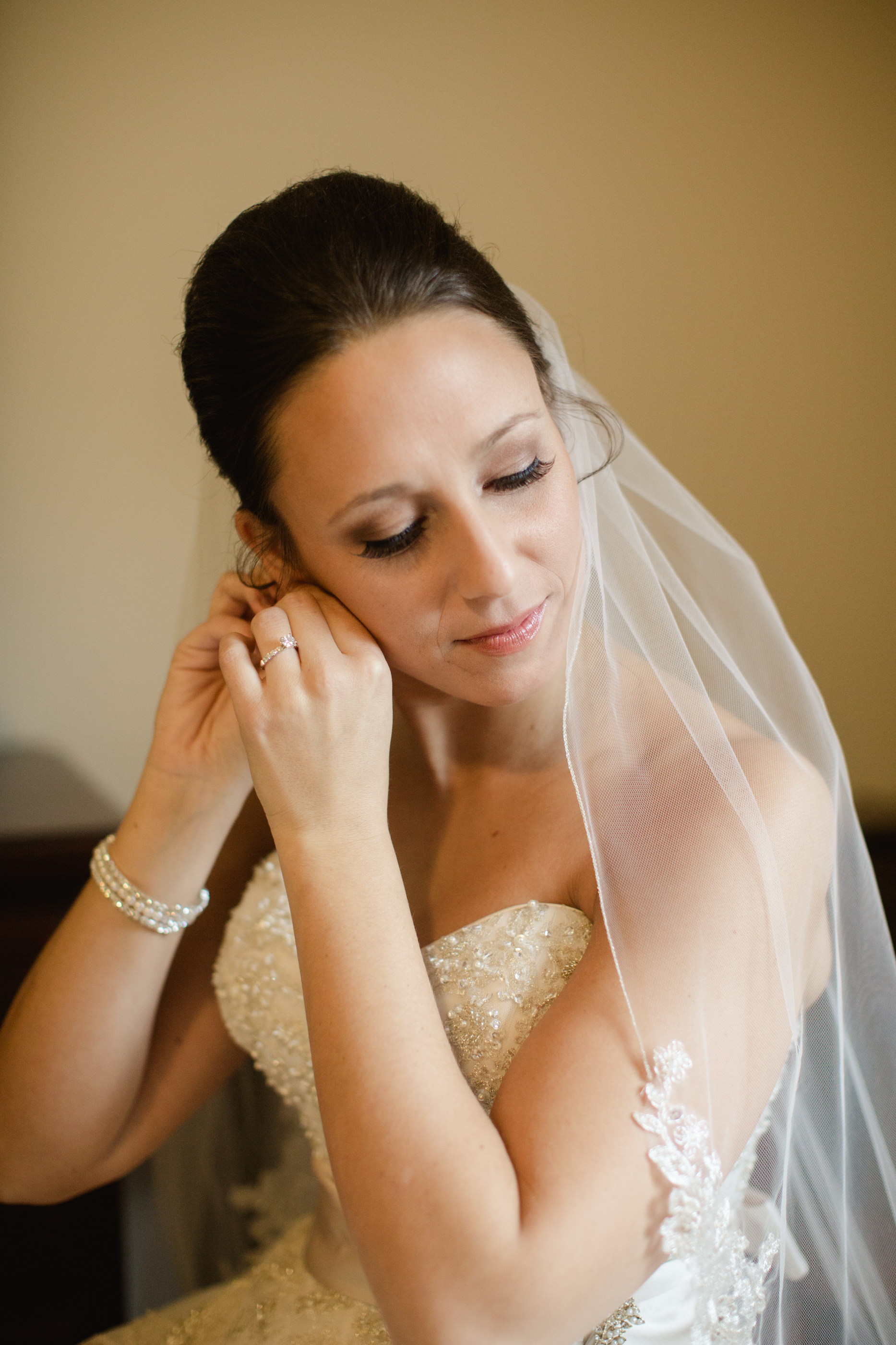 Scranton PA Wedding Photographers_JDP-34.jpg