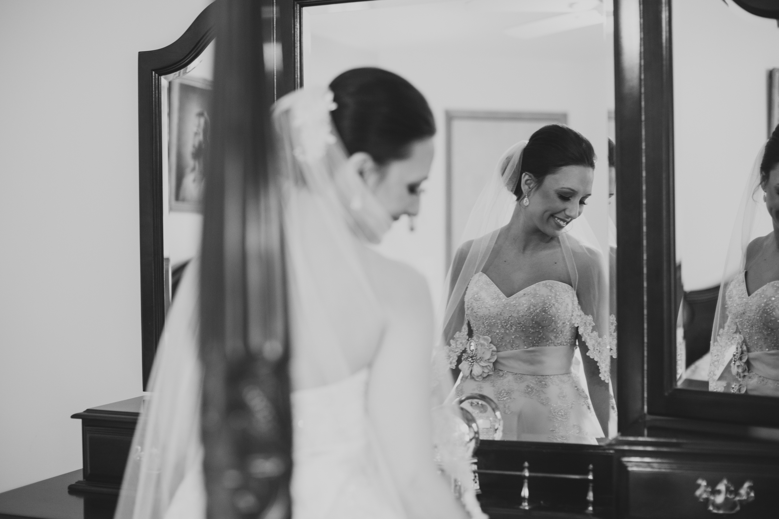Scranton PA Wedding Photographers_JDP-39.jpg