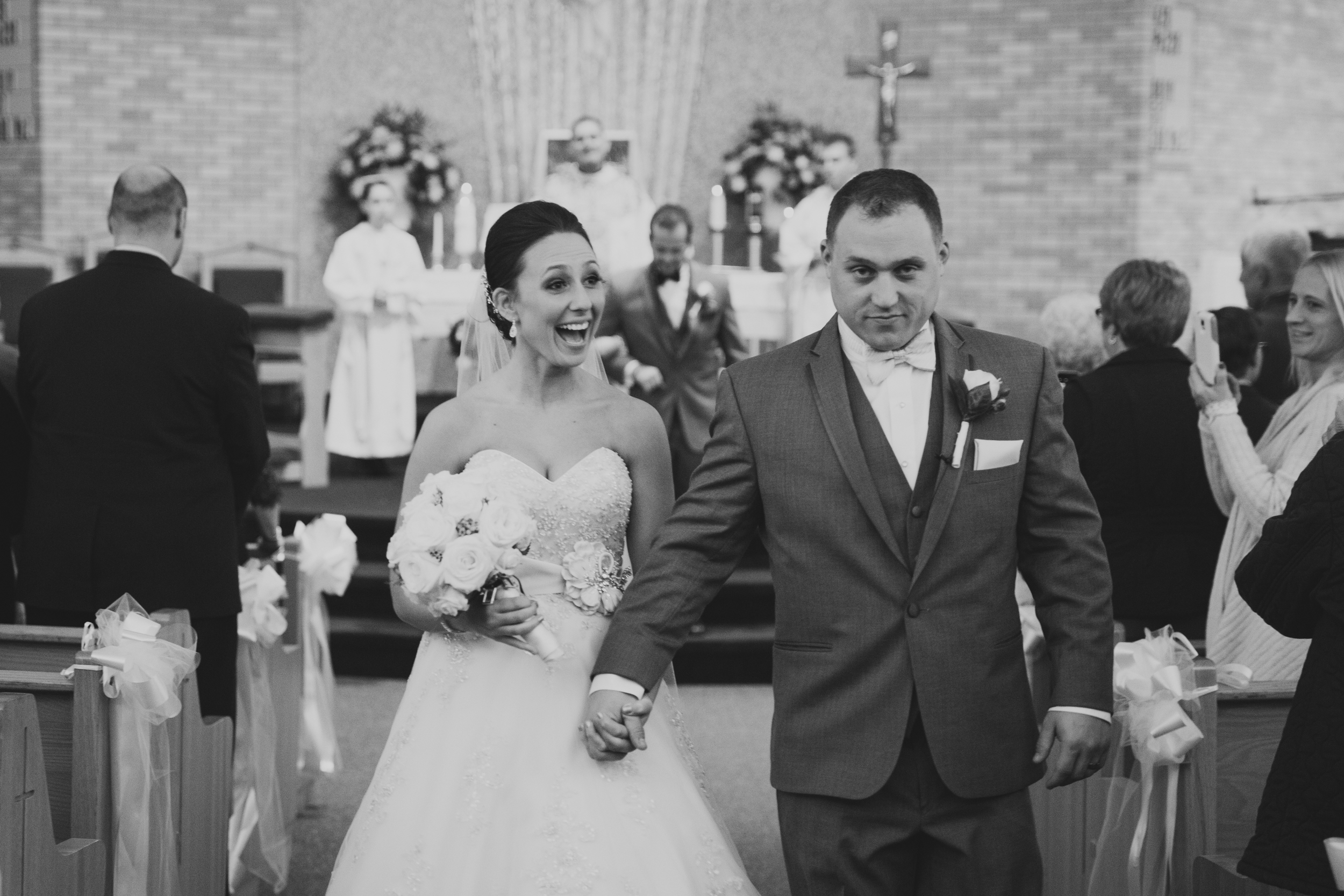 Scranton PA Wedding Photographers_JDP-56.jpg