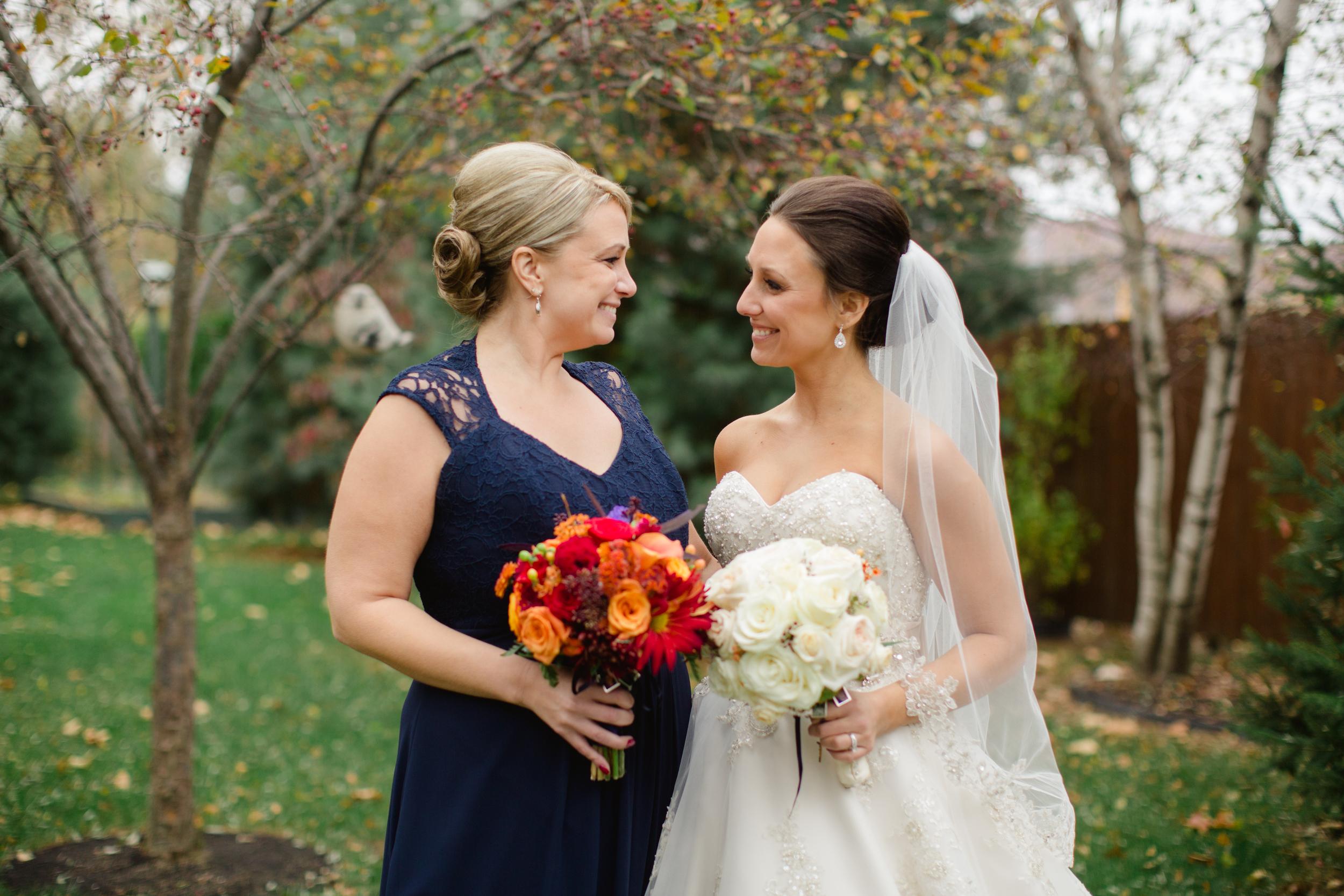 Scranton PA Wedding Photographers_JDP-59.jpg