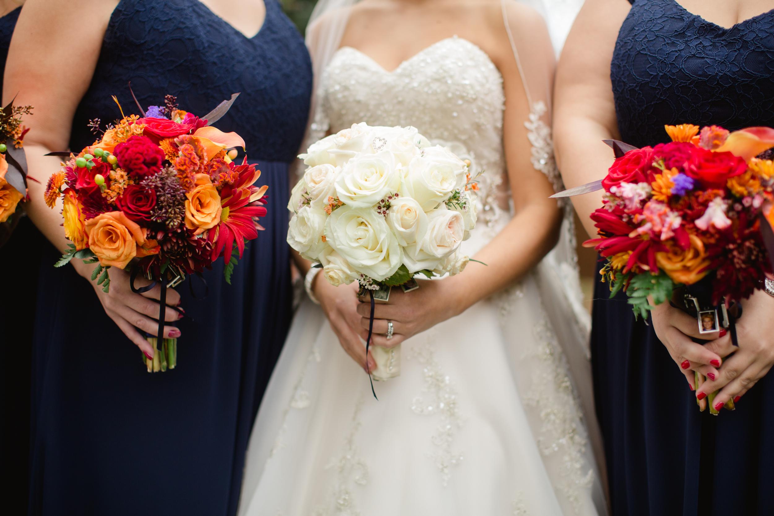 Scranton PA Wedding Photographers_JDP-63.jpg