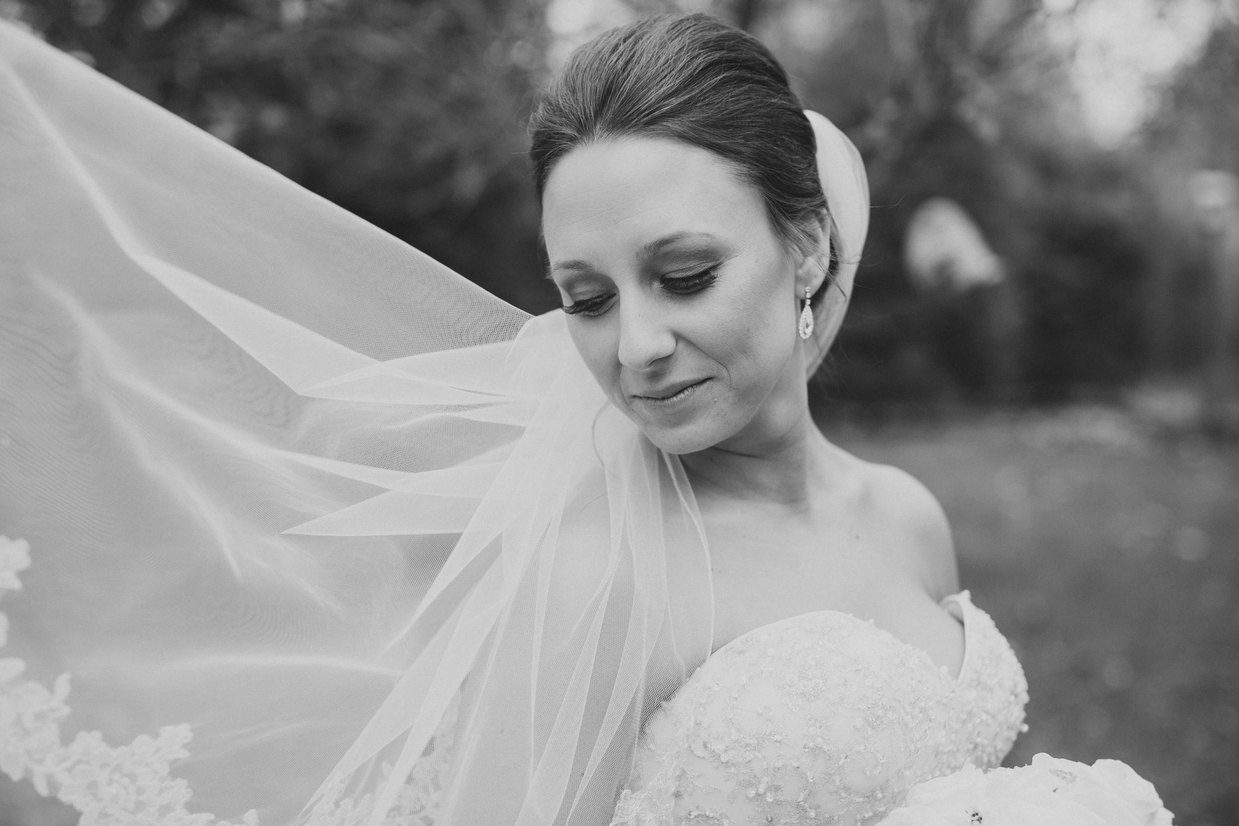 Scranton PA Wedding Photographers_JDP-71.jpg