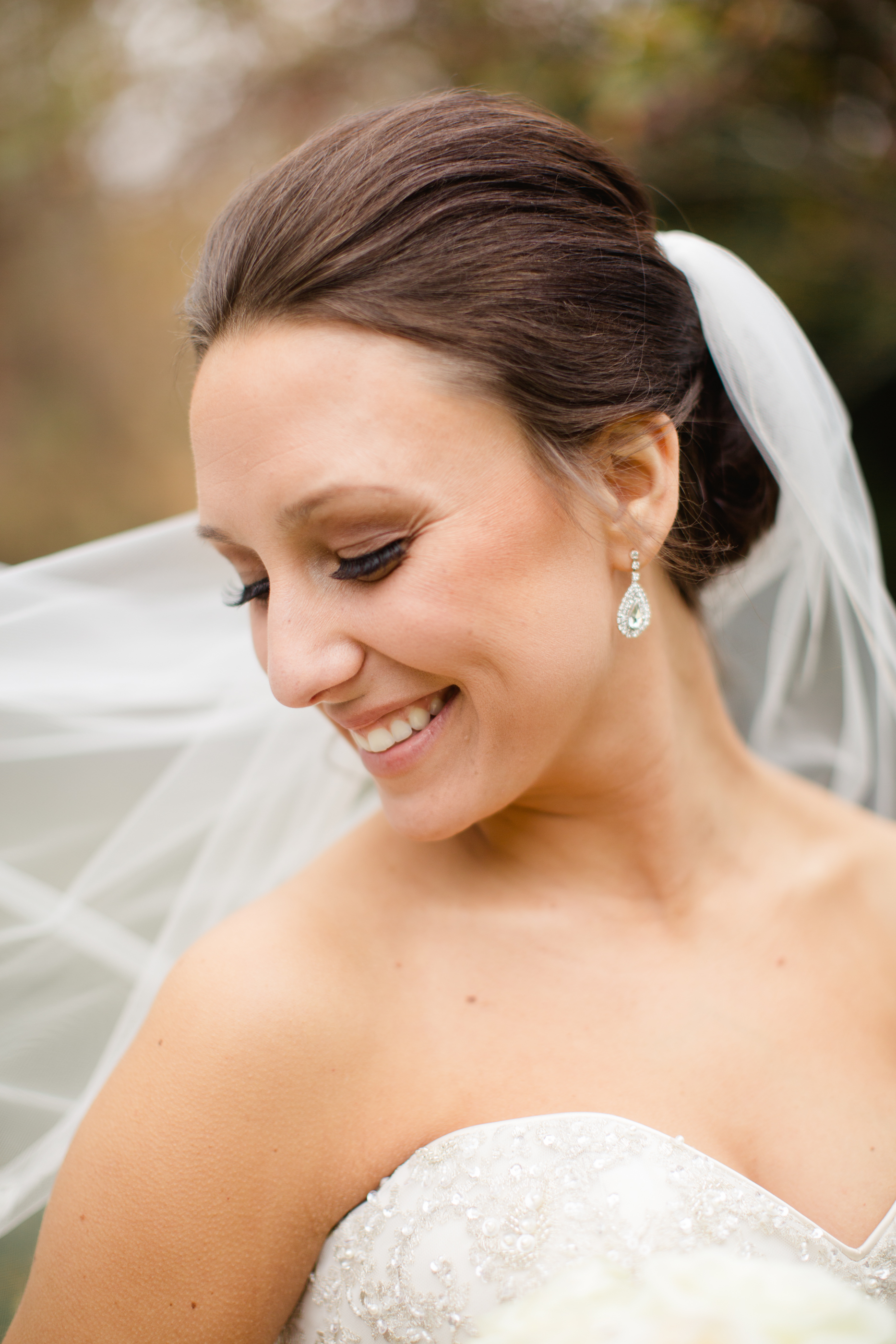 Scranton PA Wedding Photographers_JDP-72.jpg
