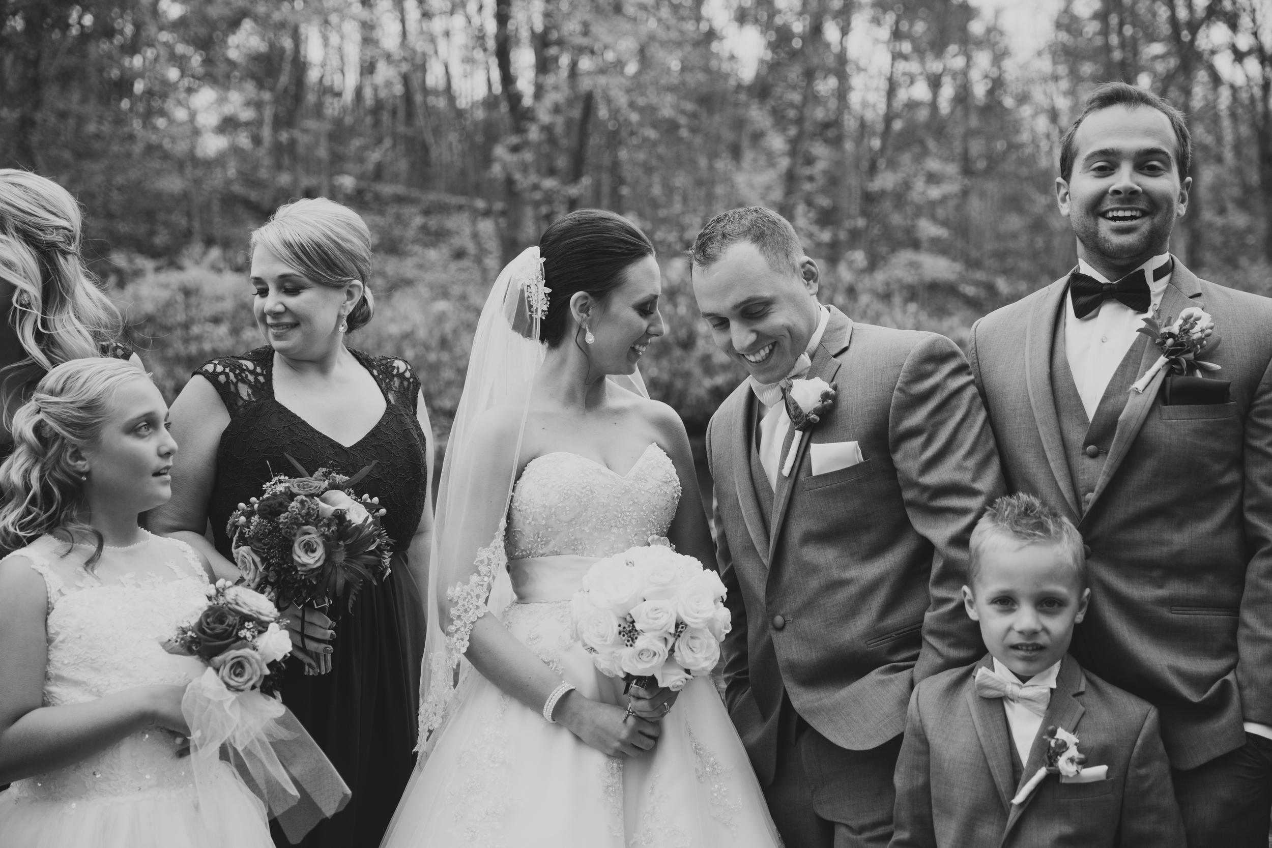 Scranton PA Wedding Photographers_JDP-77.jpg