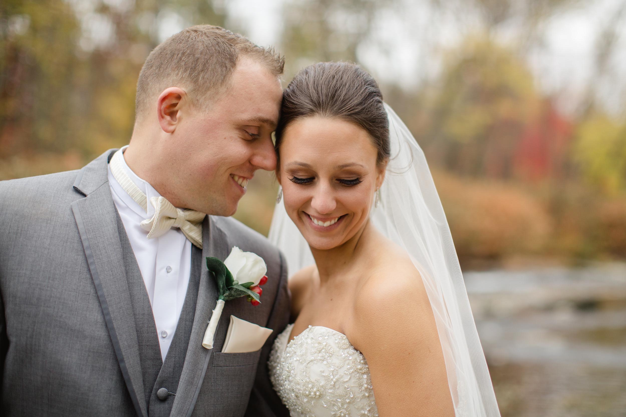 Scranton PA Wedding Photographers_JDP-84.jpg