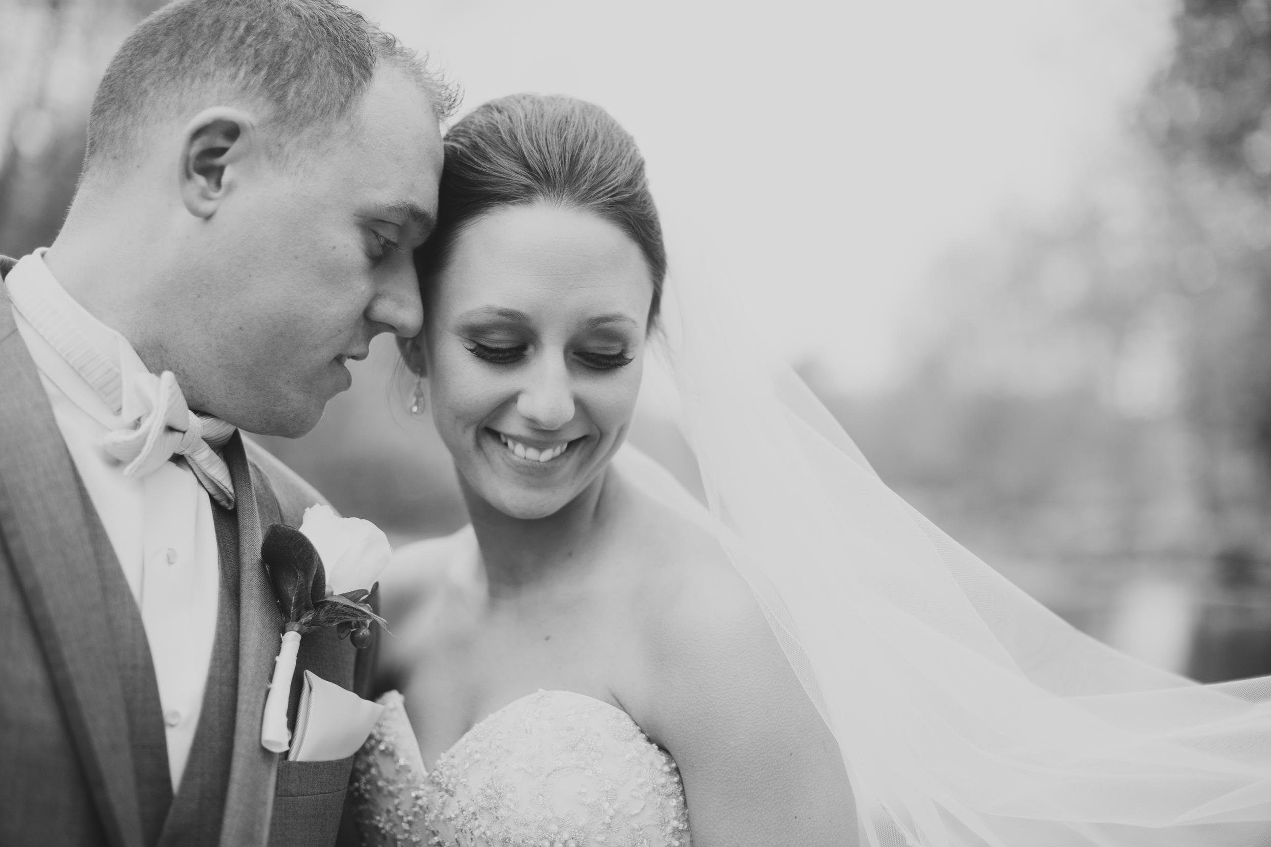 Scranton PA Wedding Photographers_JDP-85.jpg