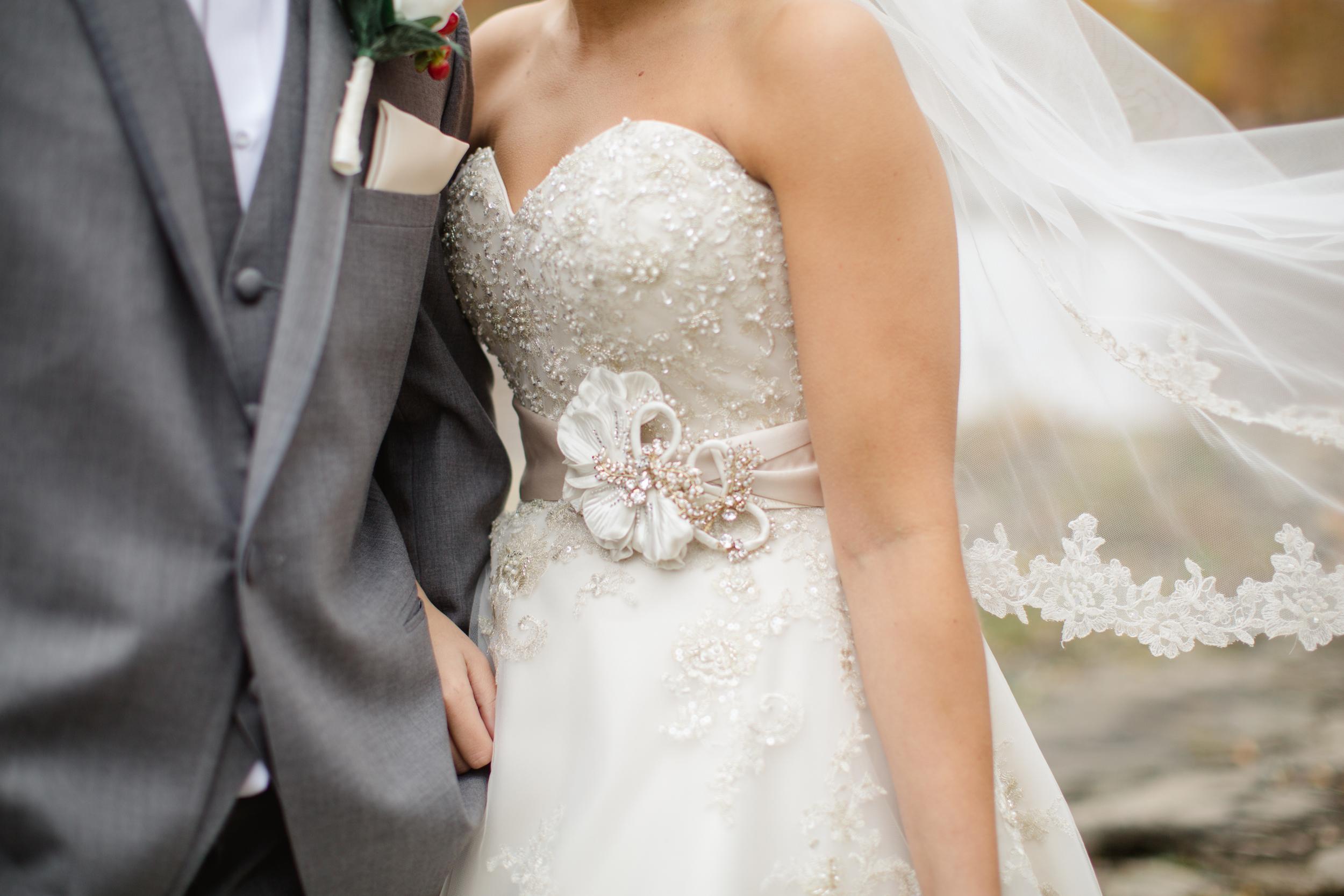 Scranton PA Wedding Photographers_JDP-86.jpg
