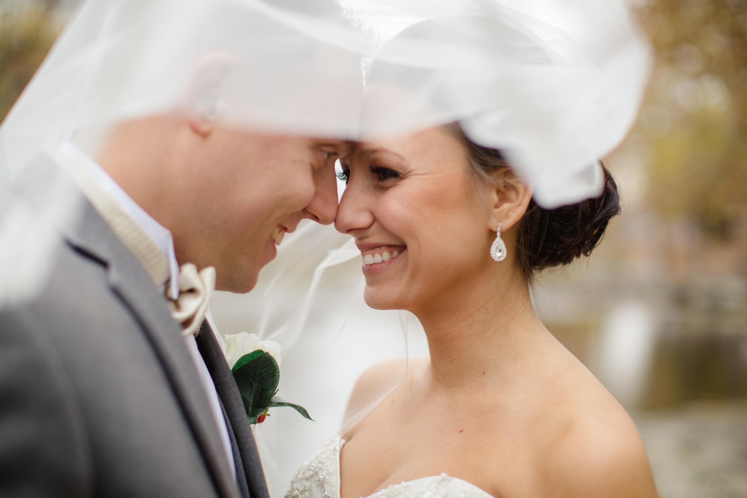 Scranton PA Wedding Photographers_JDP-89.jpg