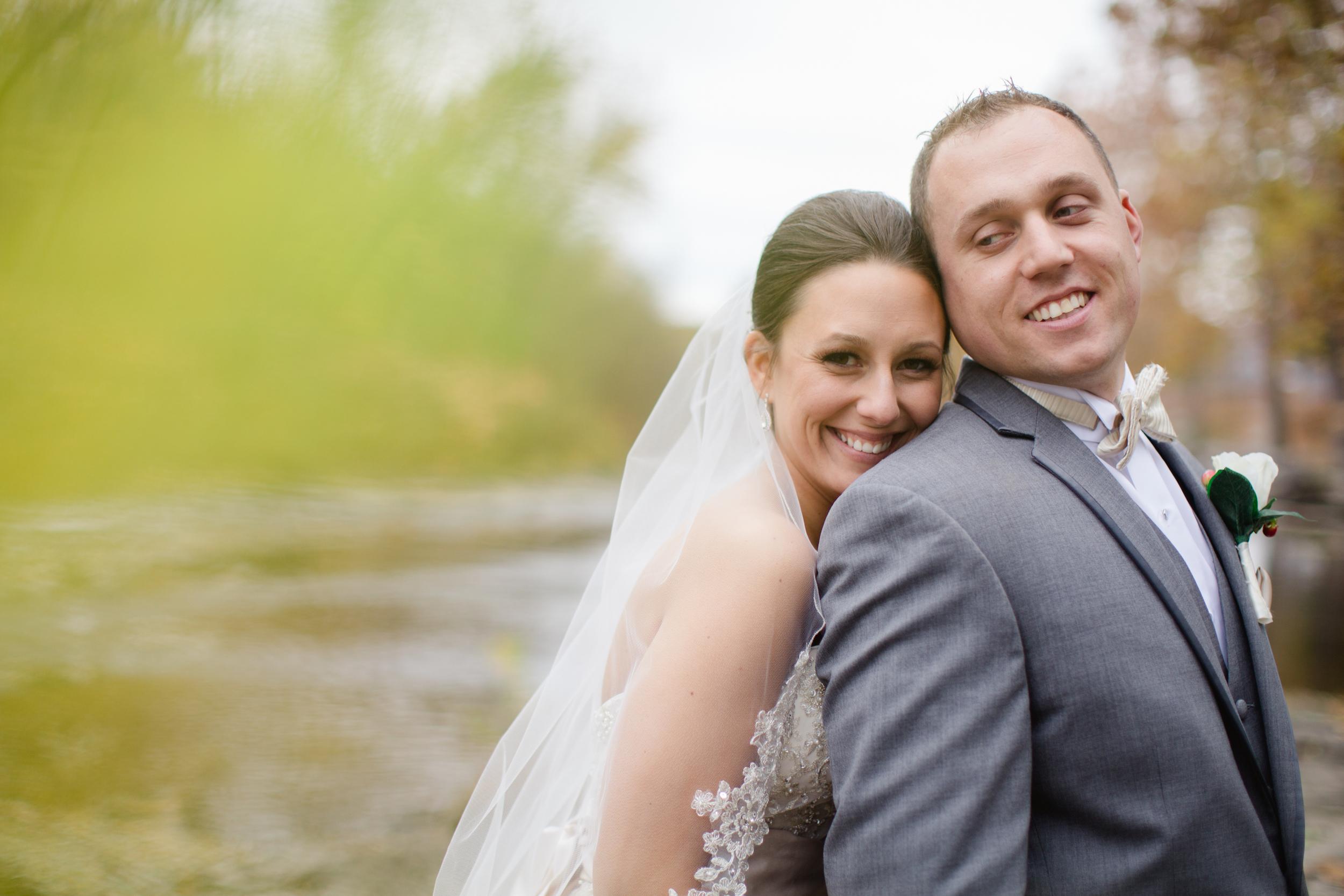Scranton PA Wedding Photographers_JDP-106.jpg