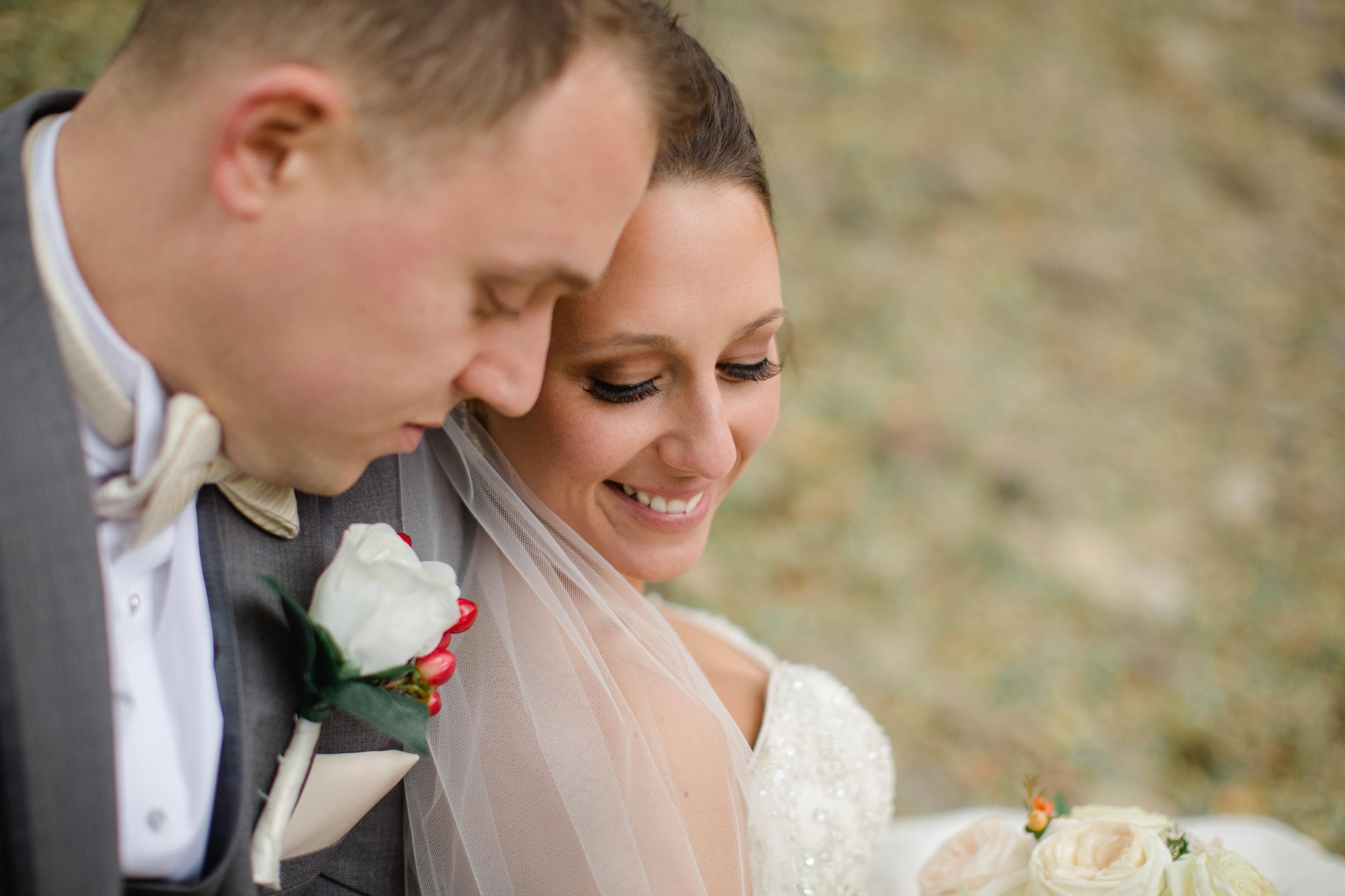 Scranton PA Wedding Photographers_JDP-114.jpg
