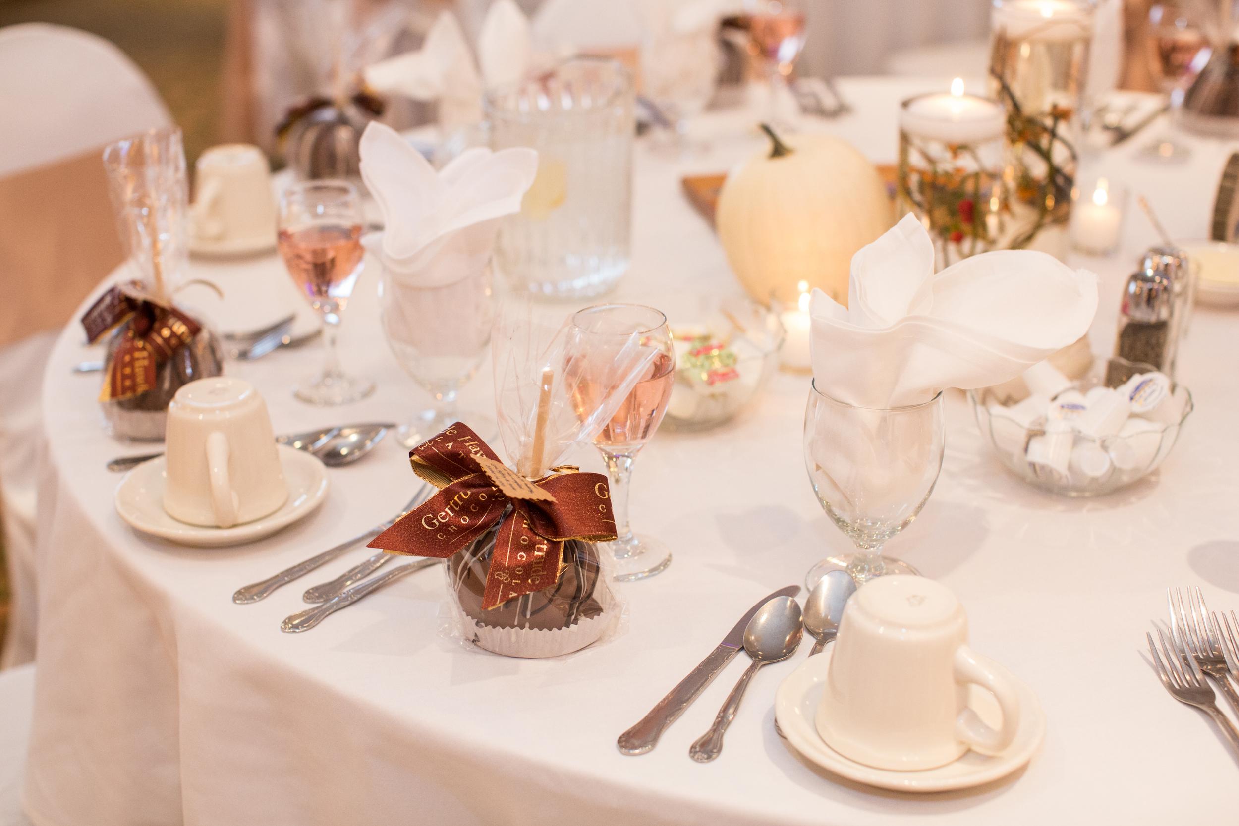 Scranton PA Wedding Photographers_JDP-135.jpg