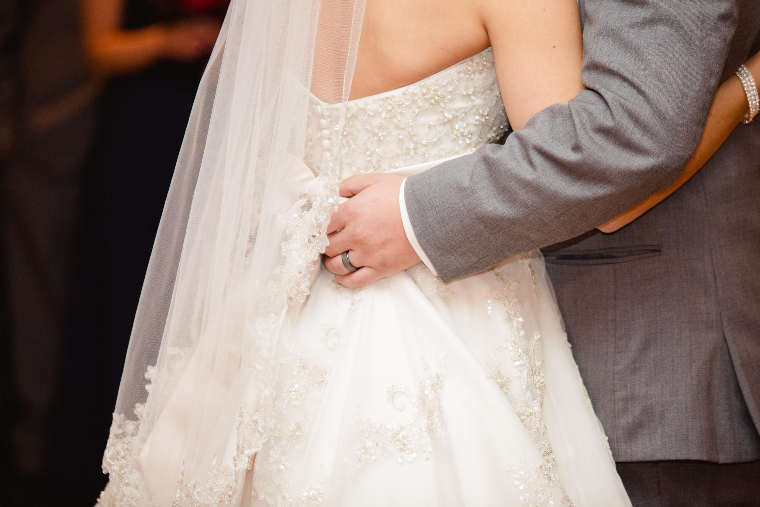 Scranton PA Wedding Photographers_JDP-153.jpg