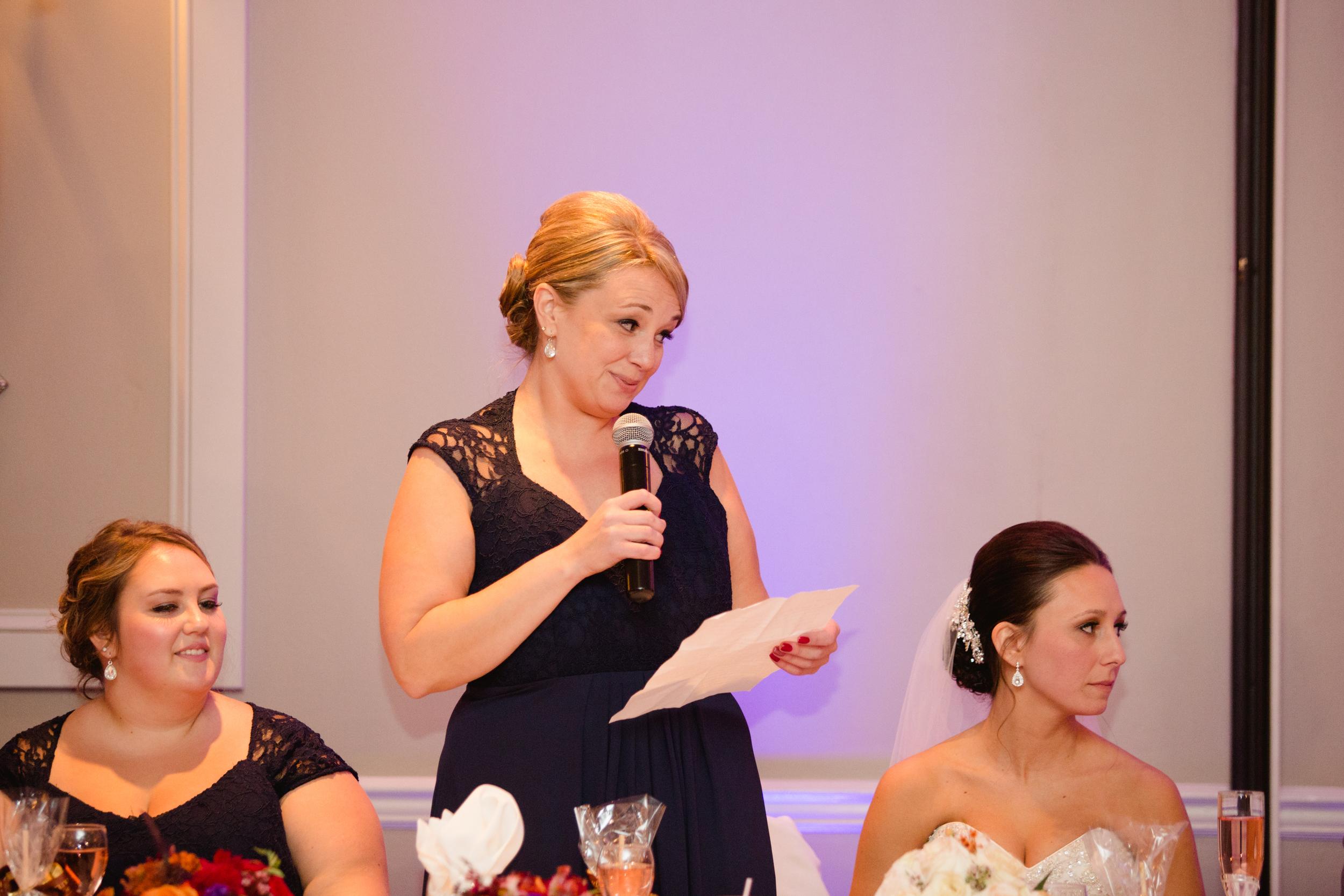 Scranton PA Wedding Photographers_JDP-154.jpg