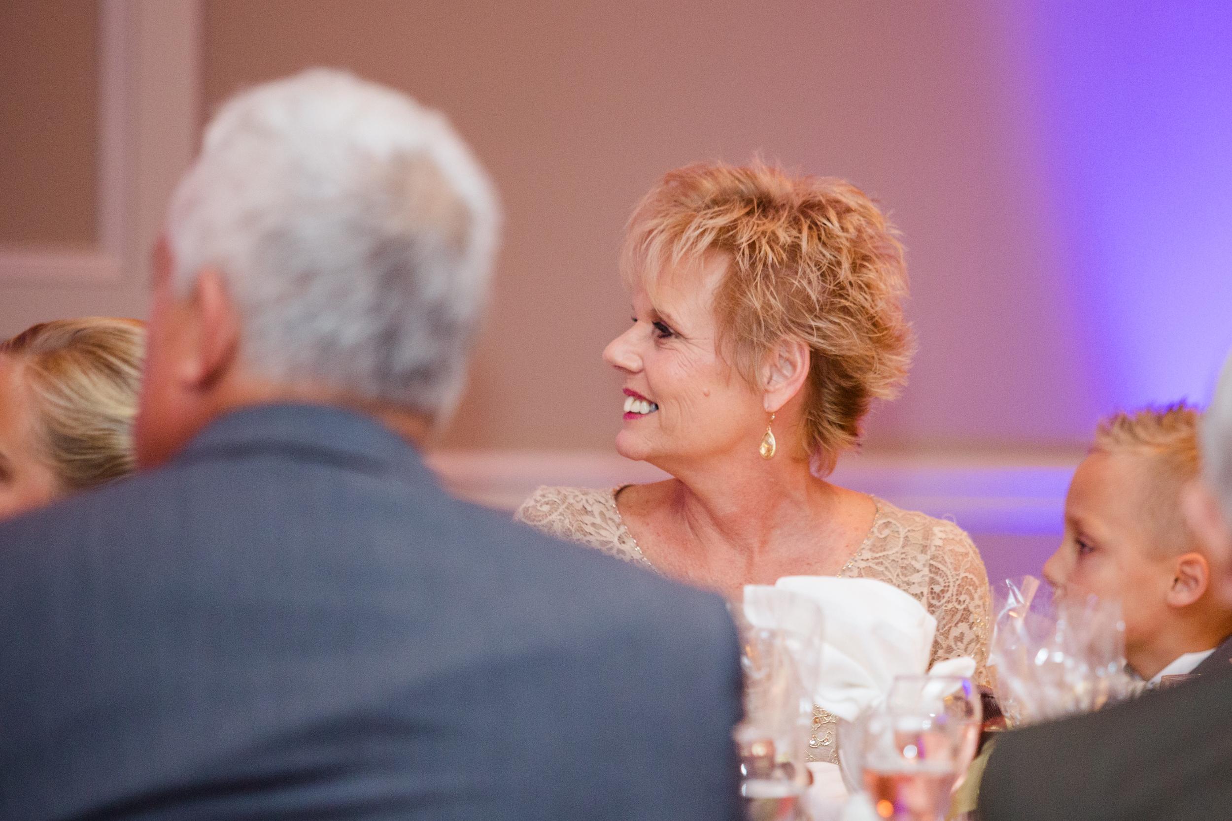 Scranton PA Wedding Photographers_JDP-157.jpg