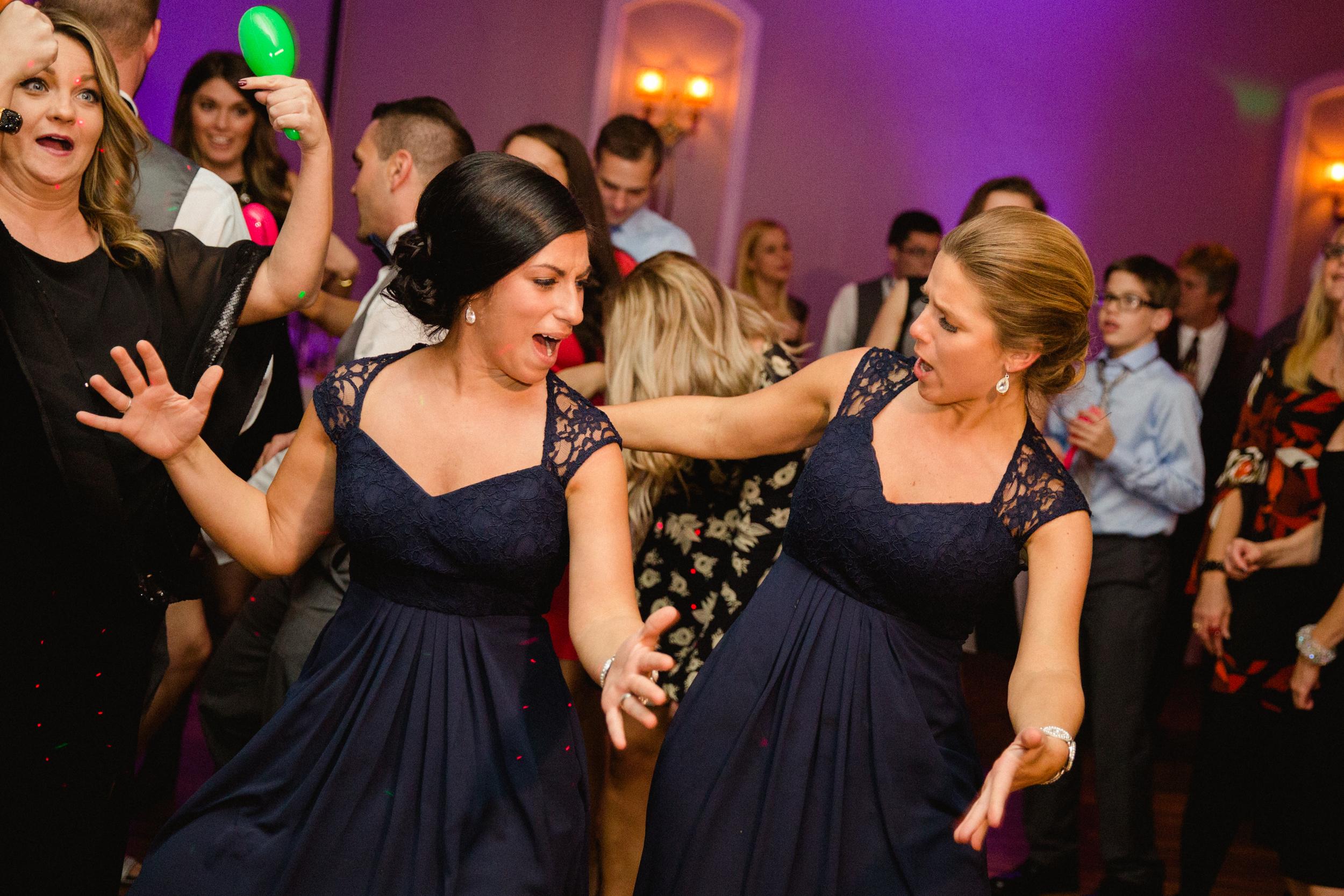 Scranton PA Wedding Photographers_JDP-175.jpg