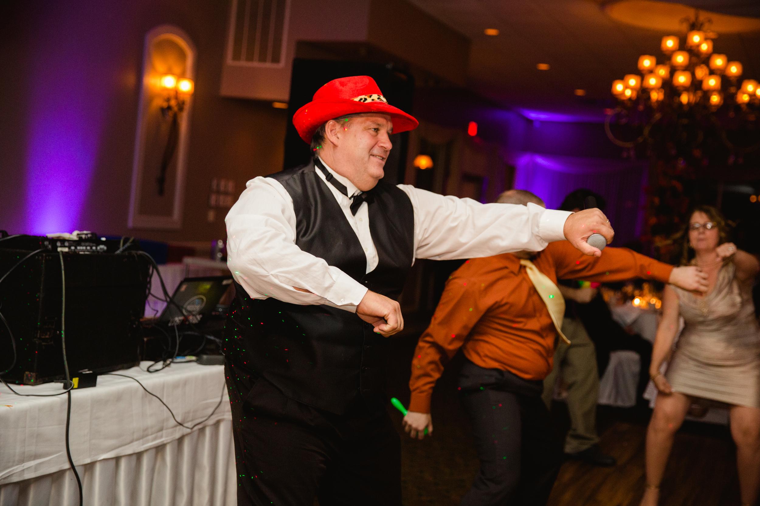 Scranton PA Wedding Photographers_JDP-176.jpg