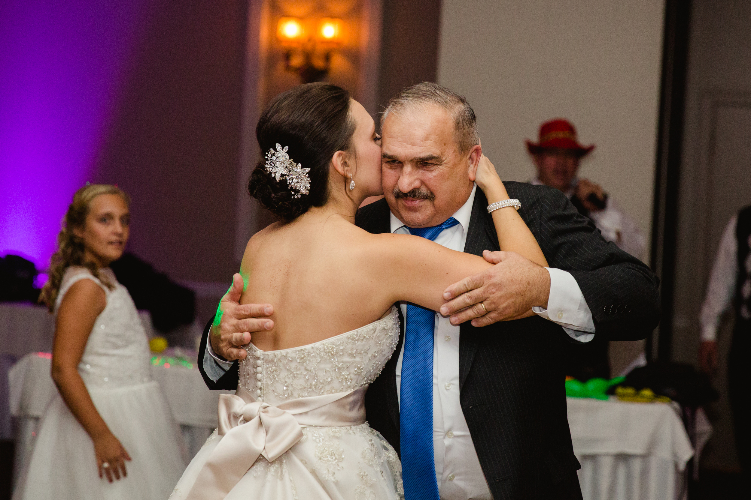 Scranton PA Wedding Photographers_JDP-184.jpg