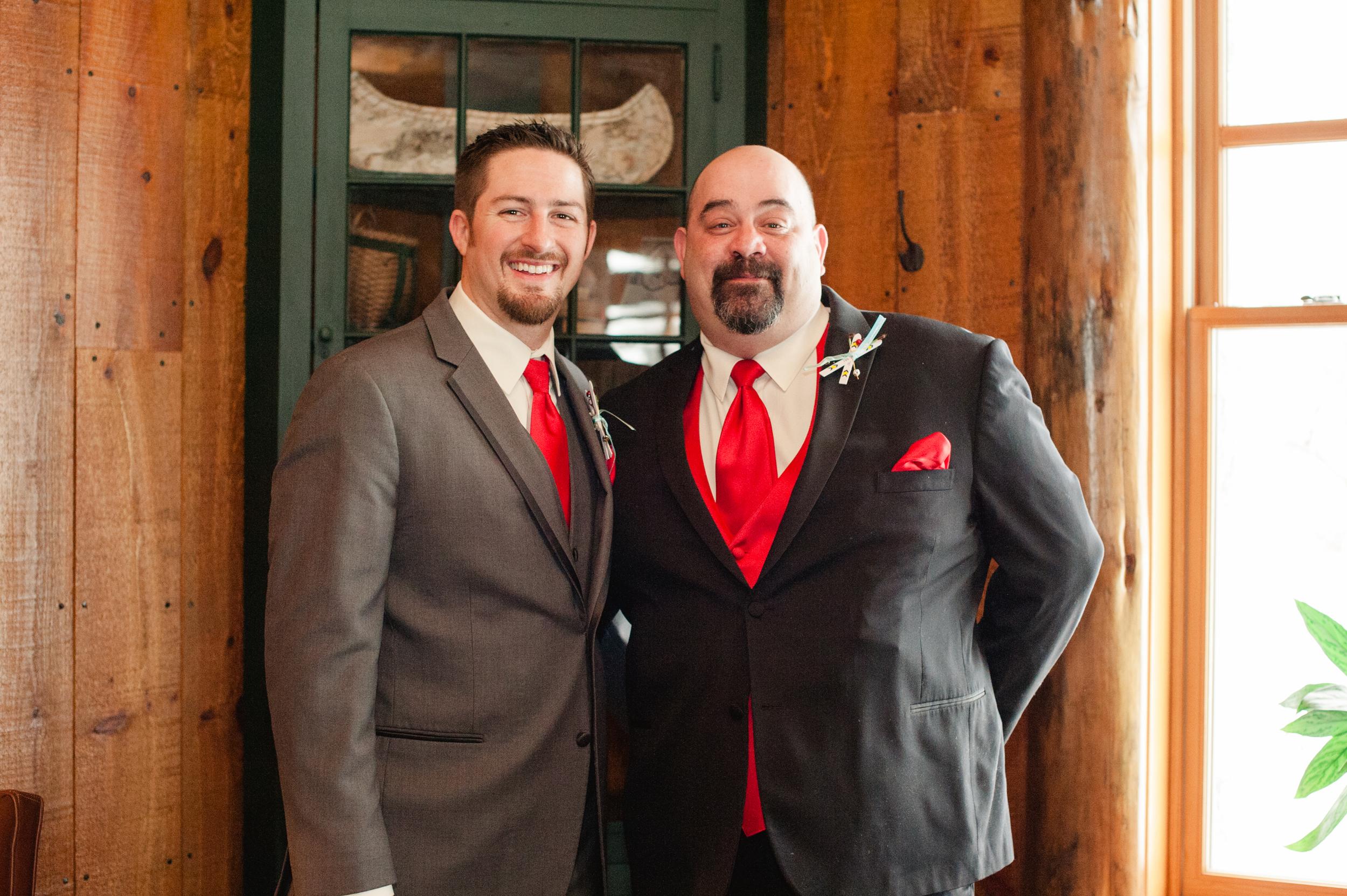 Lake Placid NY Wedding Photographers_JDP-38.jpg