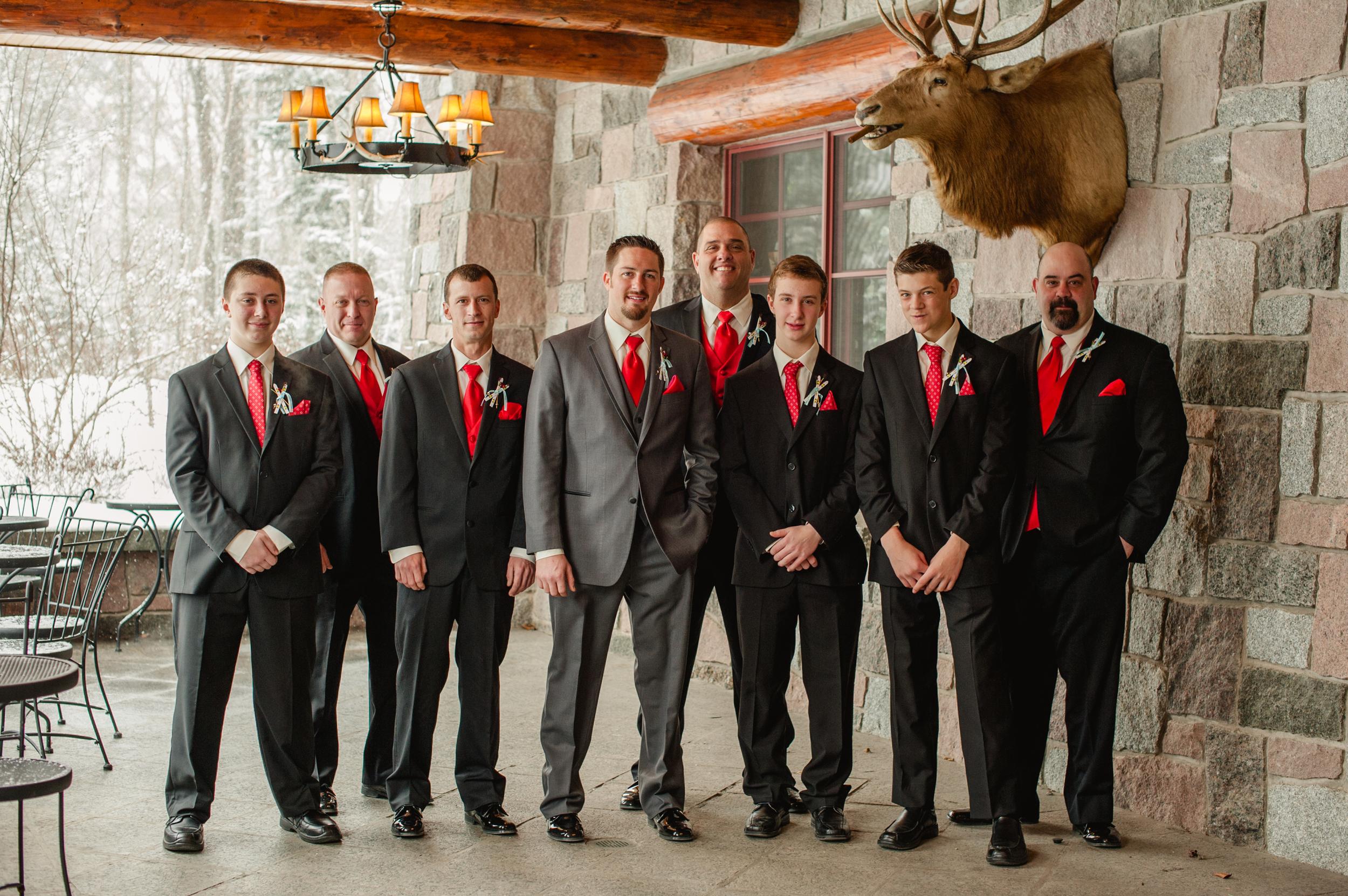 Lake Placid NY Wedding Photographers_JDP-42.jpg