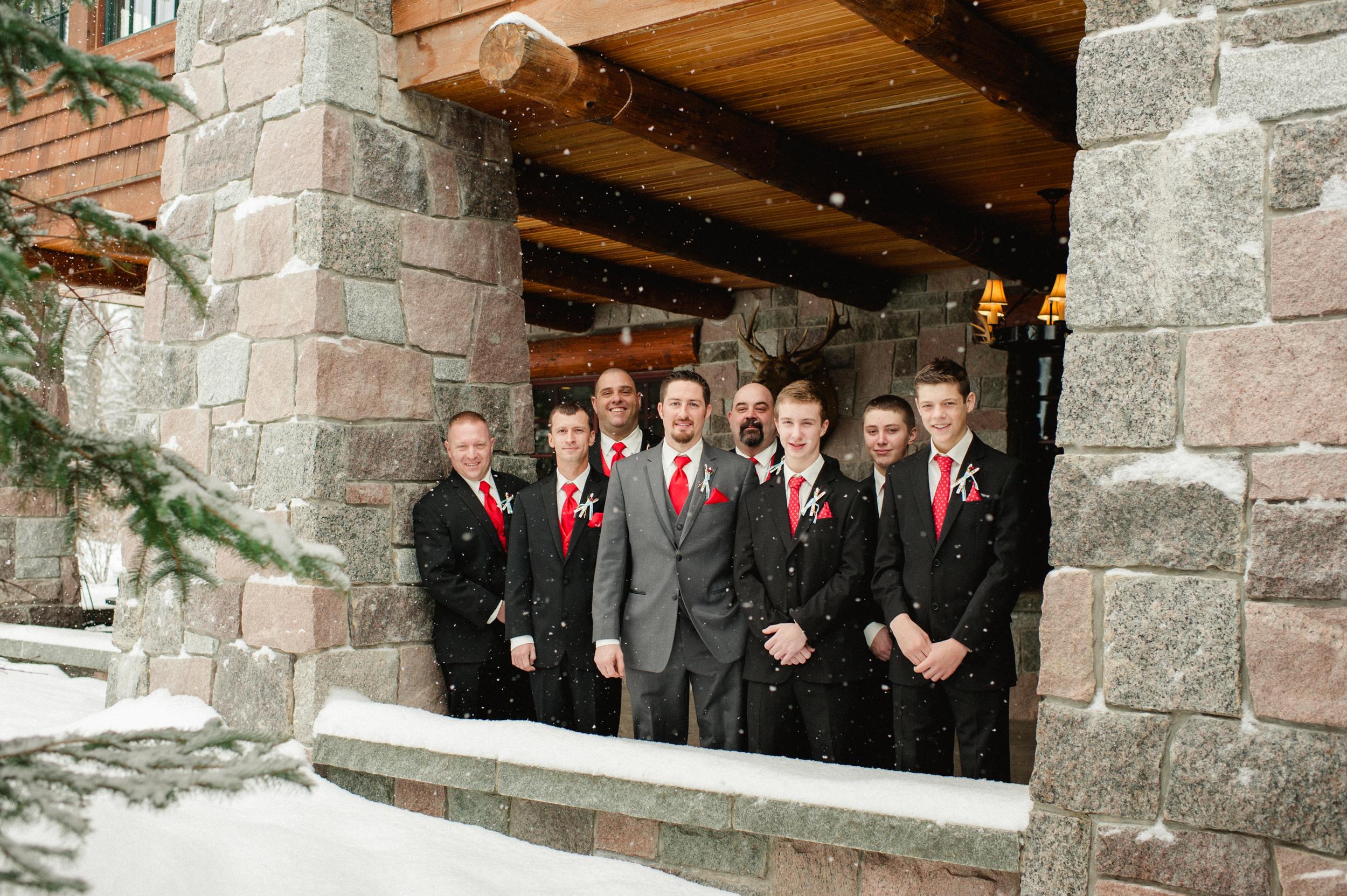 Lake Placid NY Wedding Photographers_JDP-44.jpg