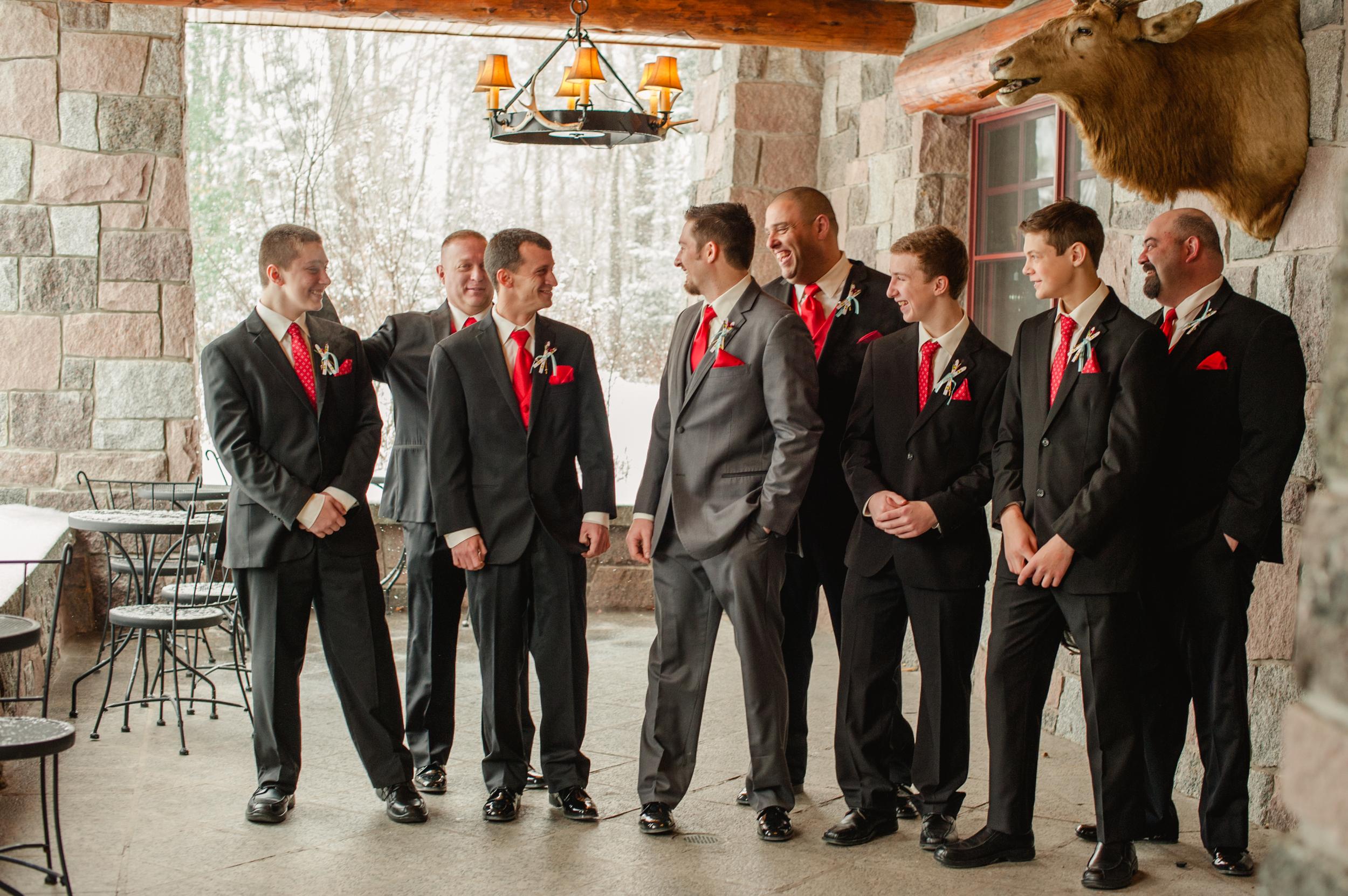 Lake Placid NY Wedding Photographers_JDP-43.jpg