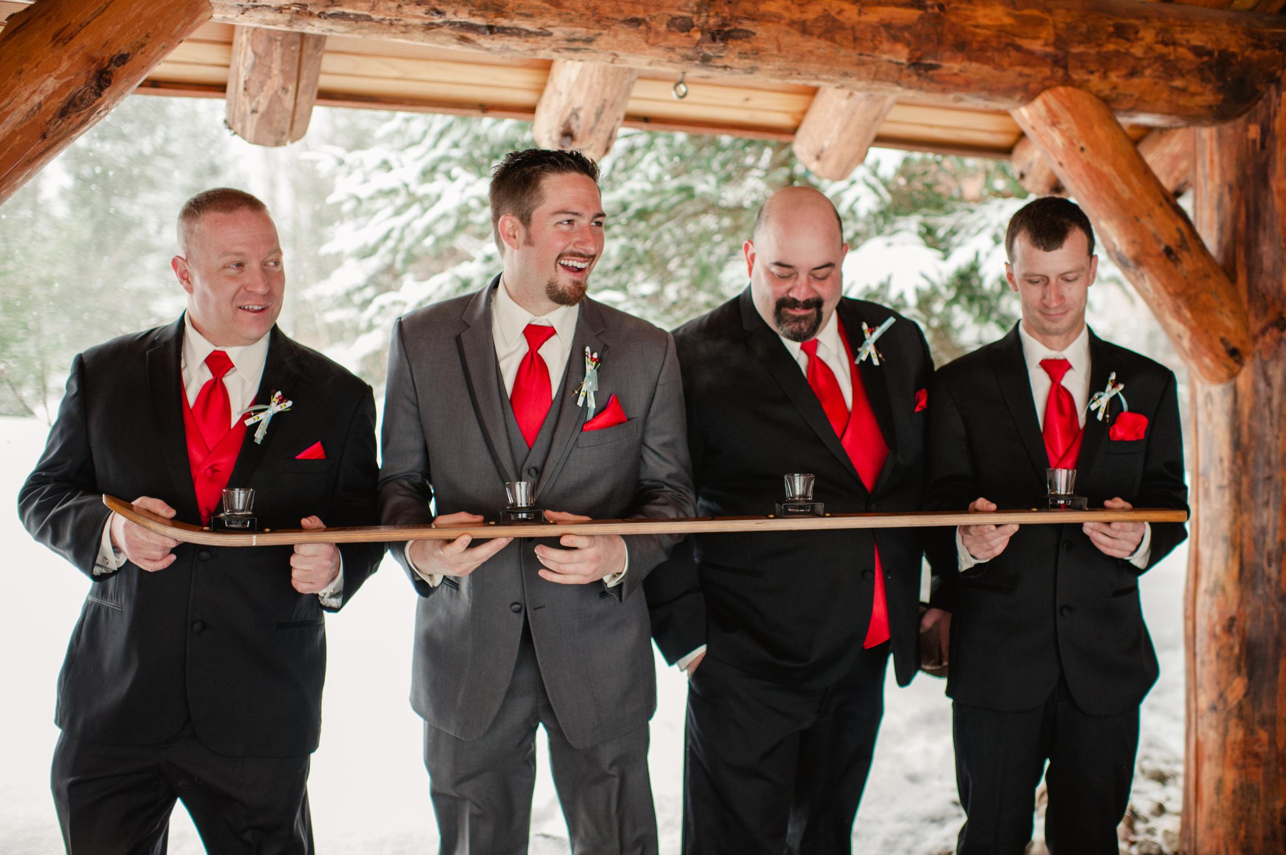 Lake Placid NY Wedding Photographers_JDP-52.jpg