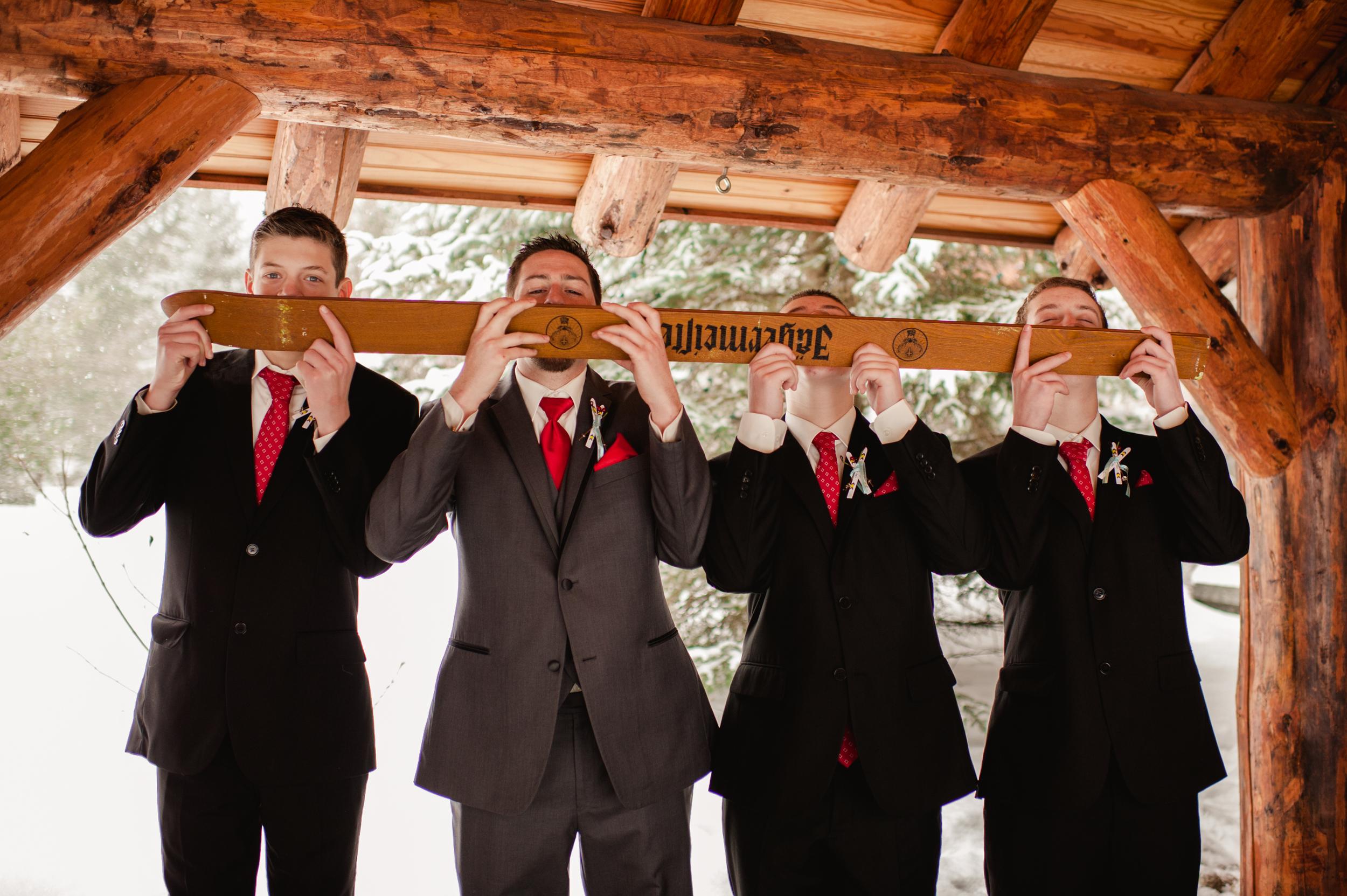 Lake Placid NY Wedding Photographers_JDP-50.jpg