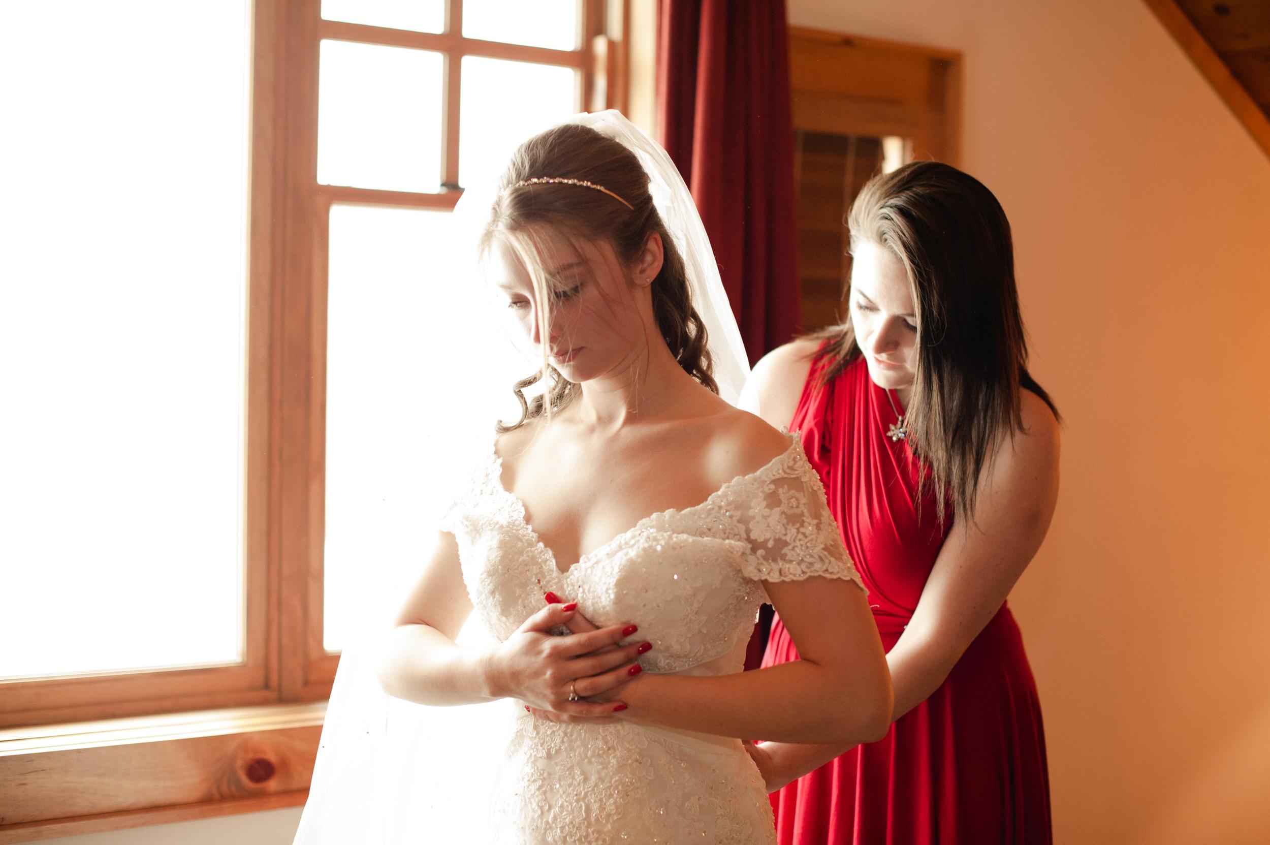 Lake Placid NY Wedding Photographers_JDP-62.jpg