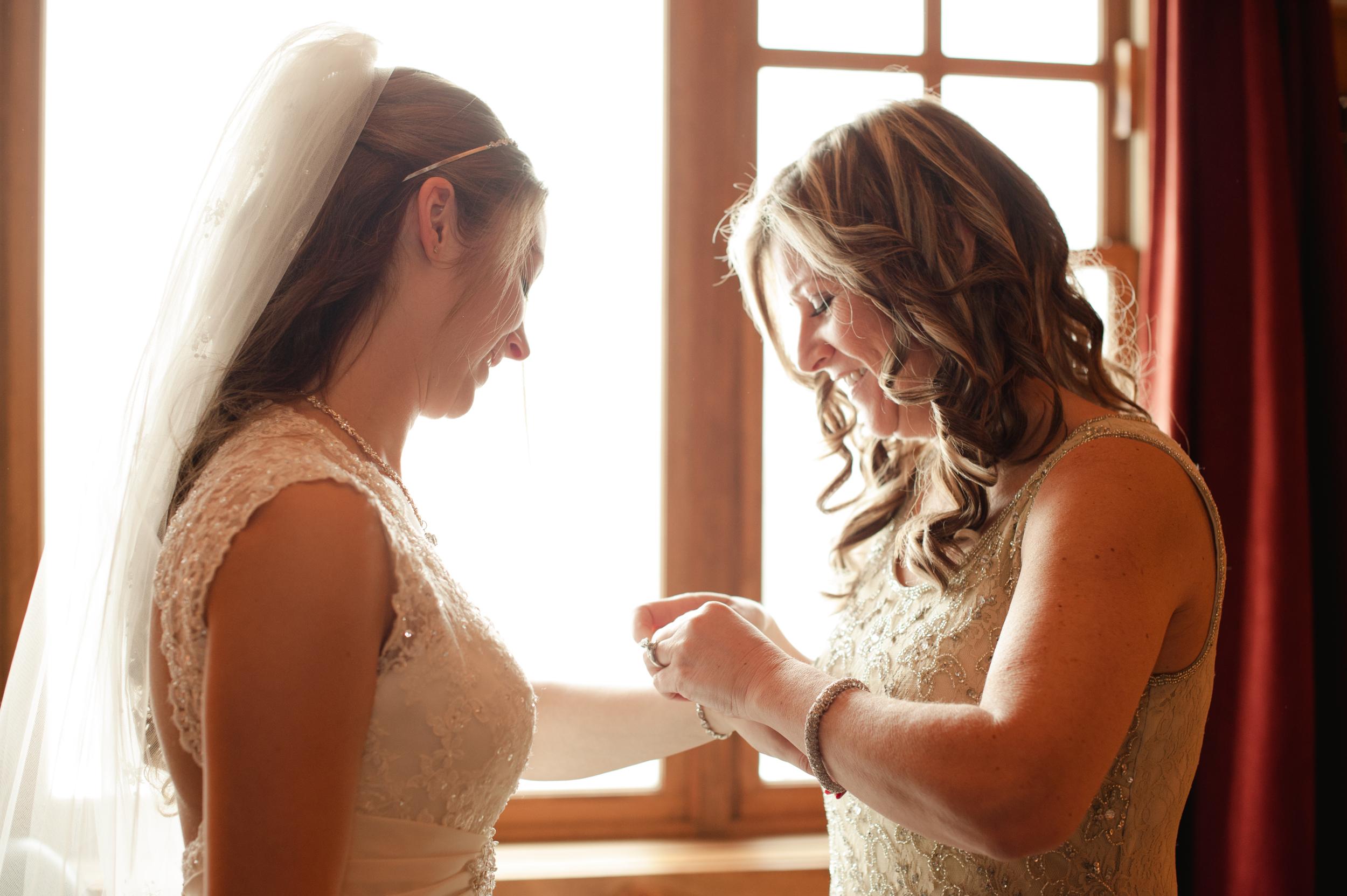 Lake Placid NY Wedding Photographers_JDP-66.jpg