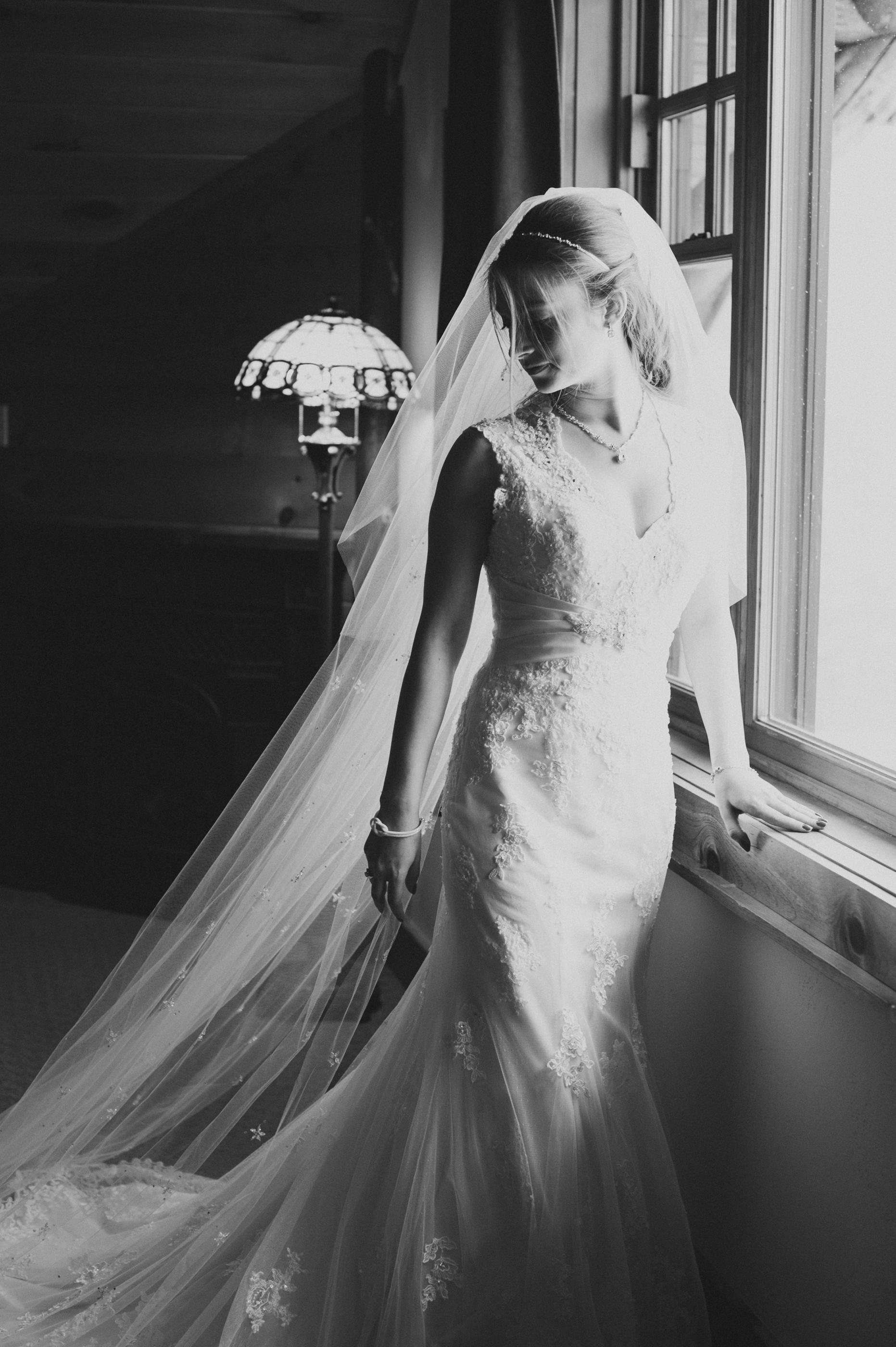 Lake Placid NY Wedding Photographers_JDP-69.jpg