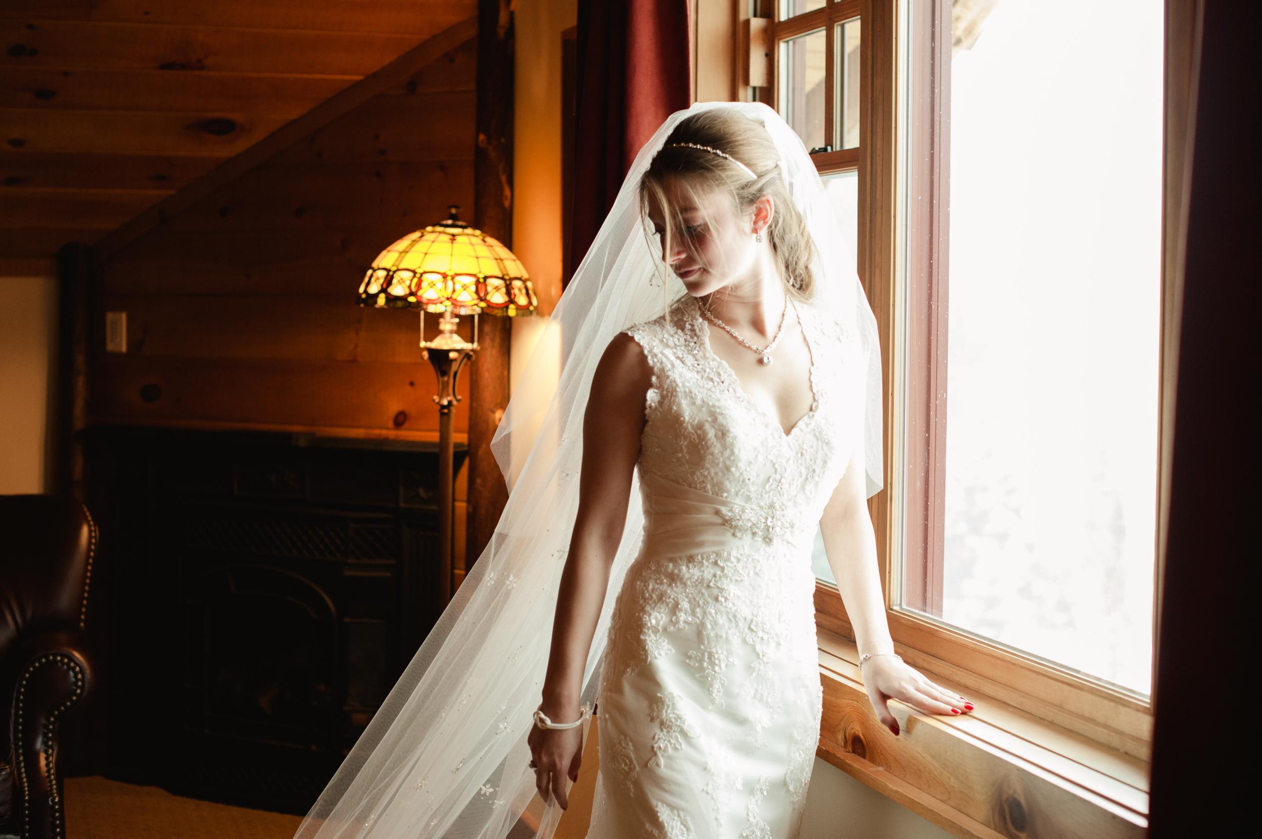 Lake Placid NY Wedding Photographers_JDP-70.jpg