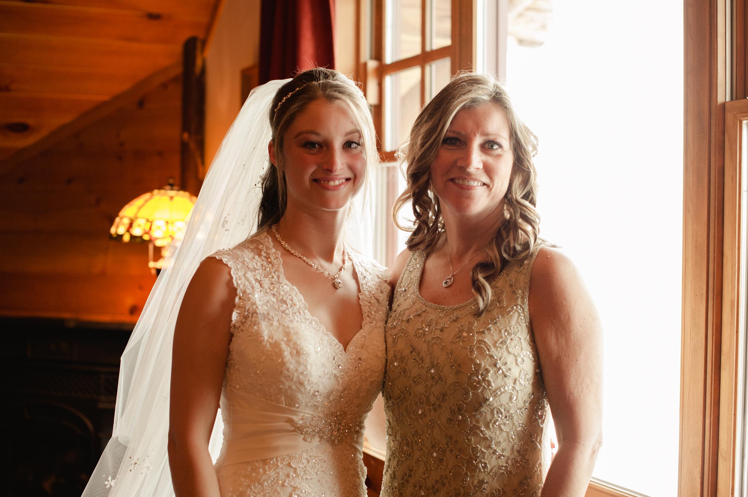Lake Placid NY Wedding Photographers_JDP-72.jpg