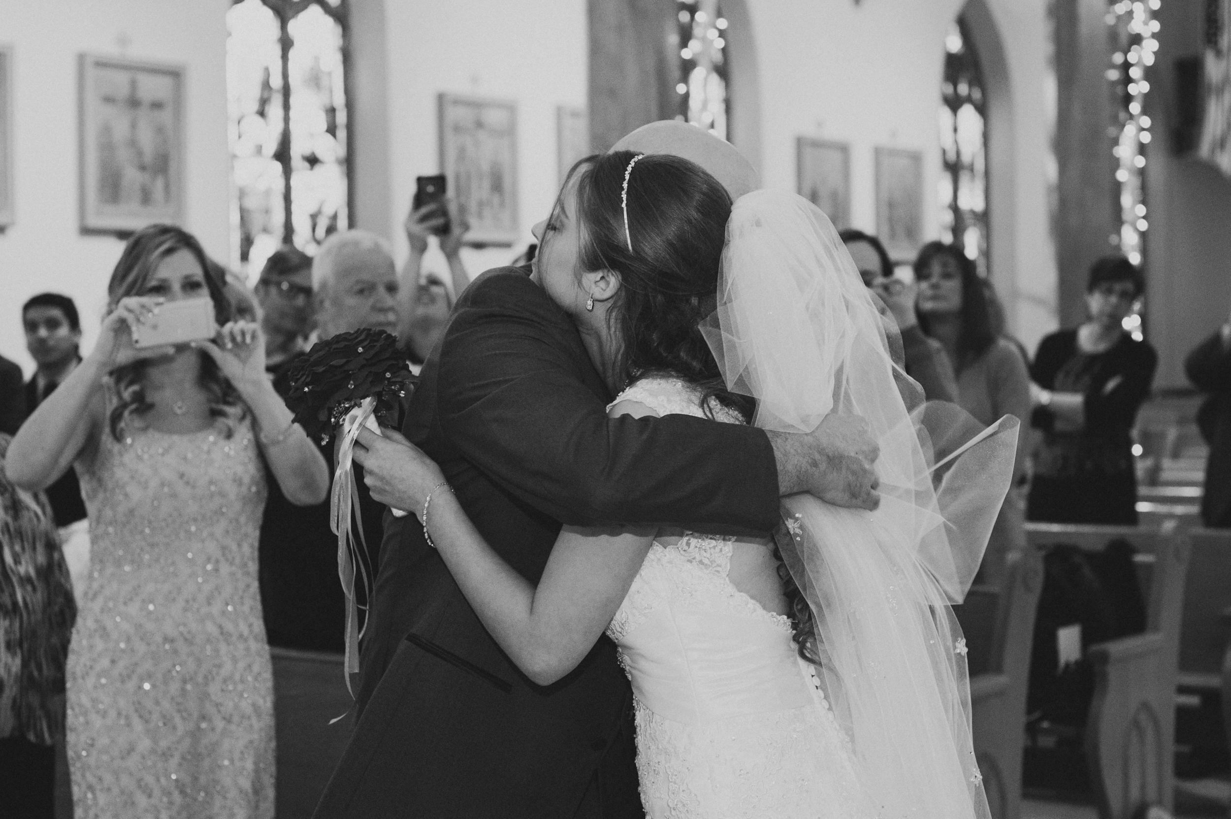 Lake Placid NY Wedding Photographers_JDP-76.jpg
