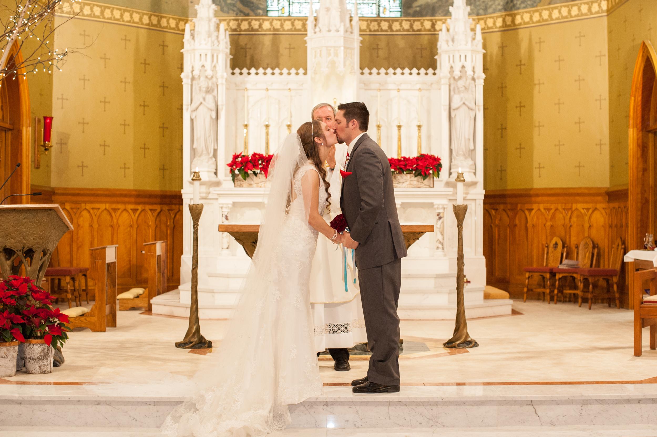 Lake Placid NY Wedding Photographers_JDP-87.jpg