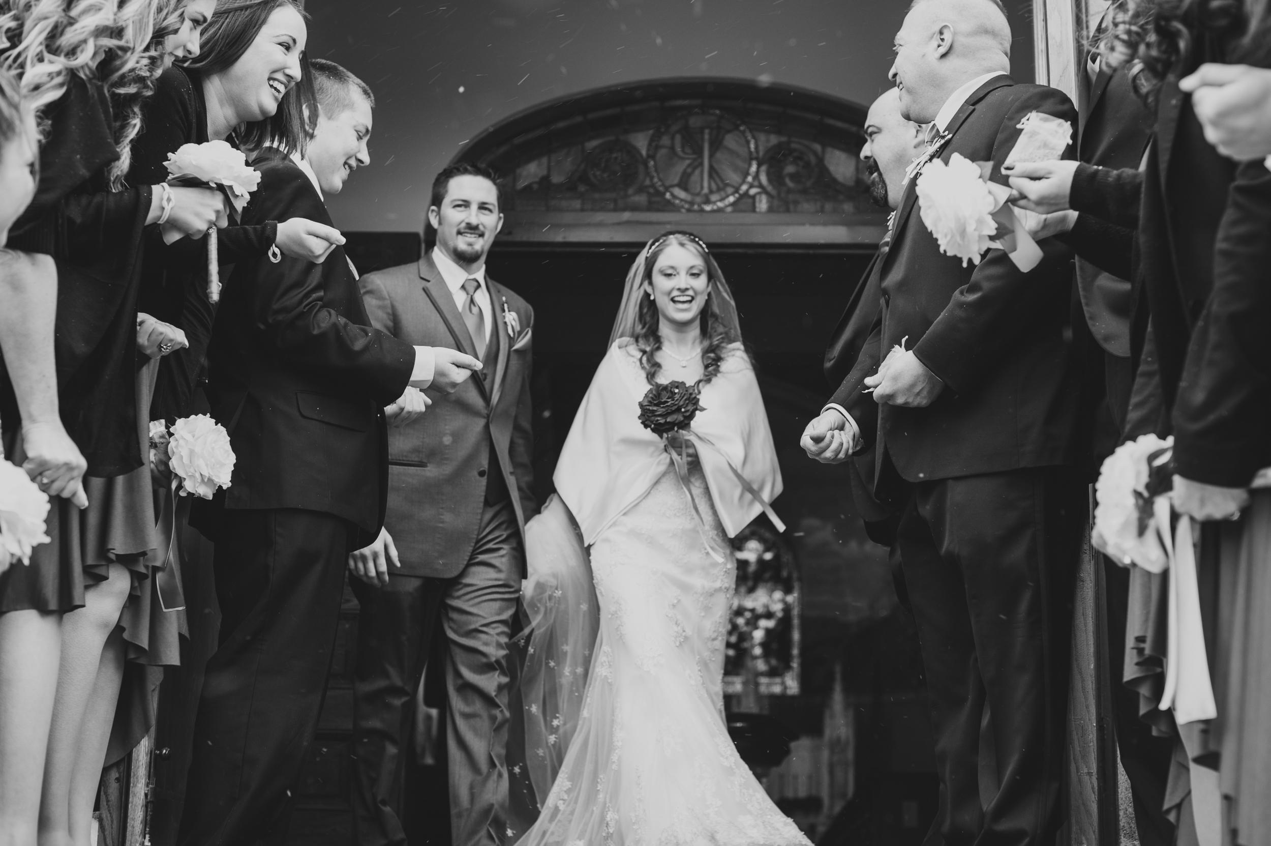 Lake Placid NY Wedding Photographers_JDP-89.jpg