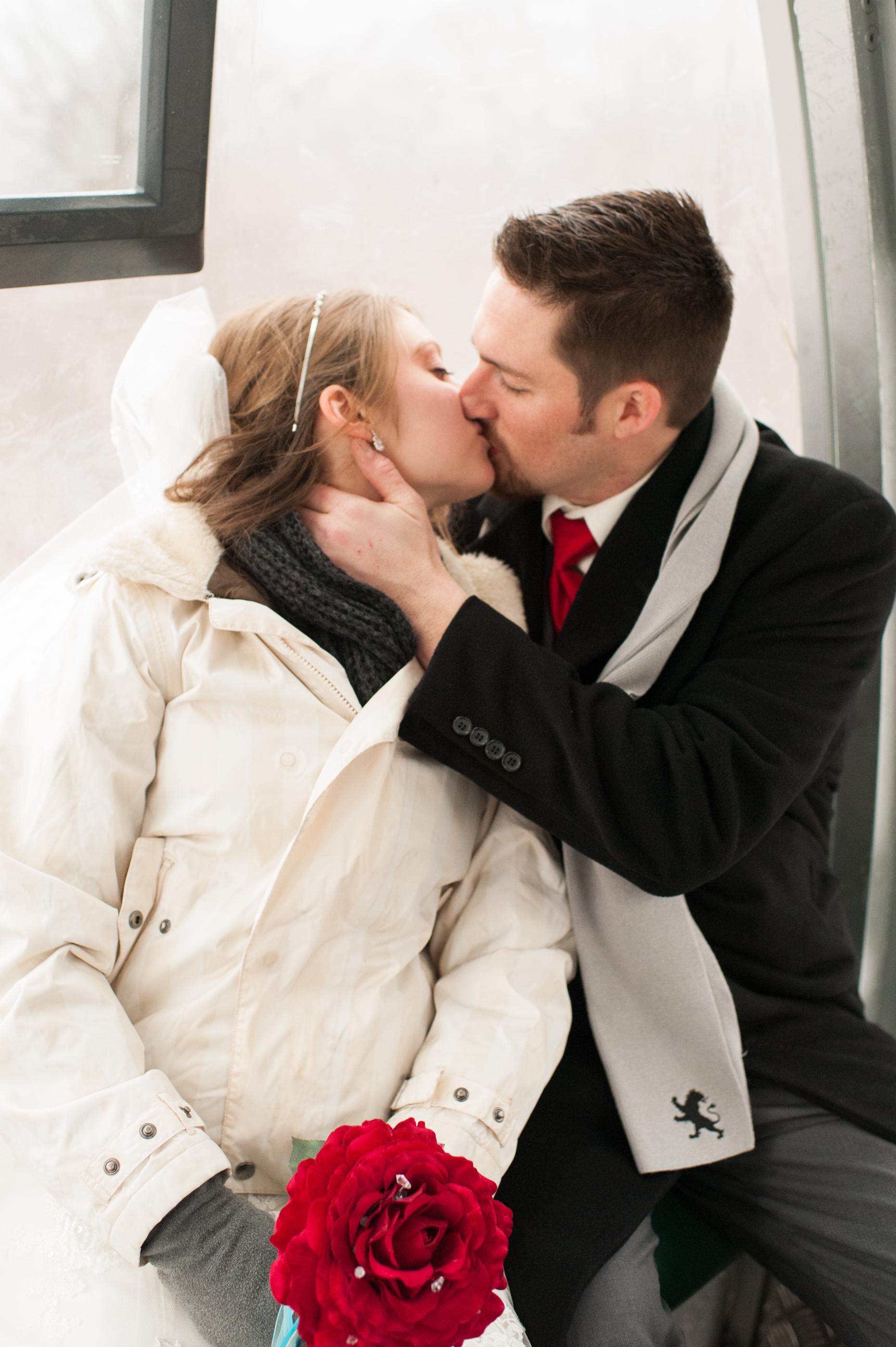 Lake Placid NY Wedding Photographers_JDP-97.jpg