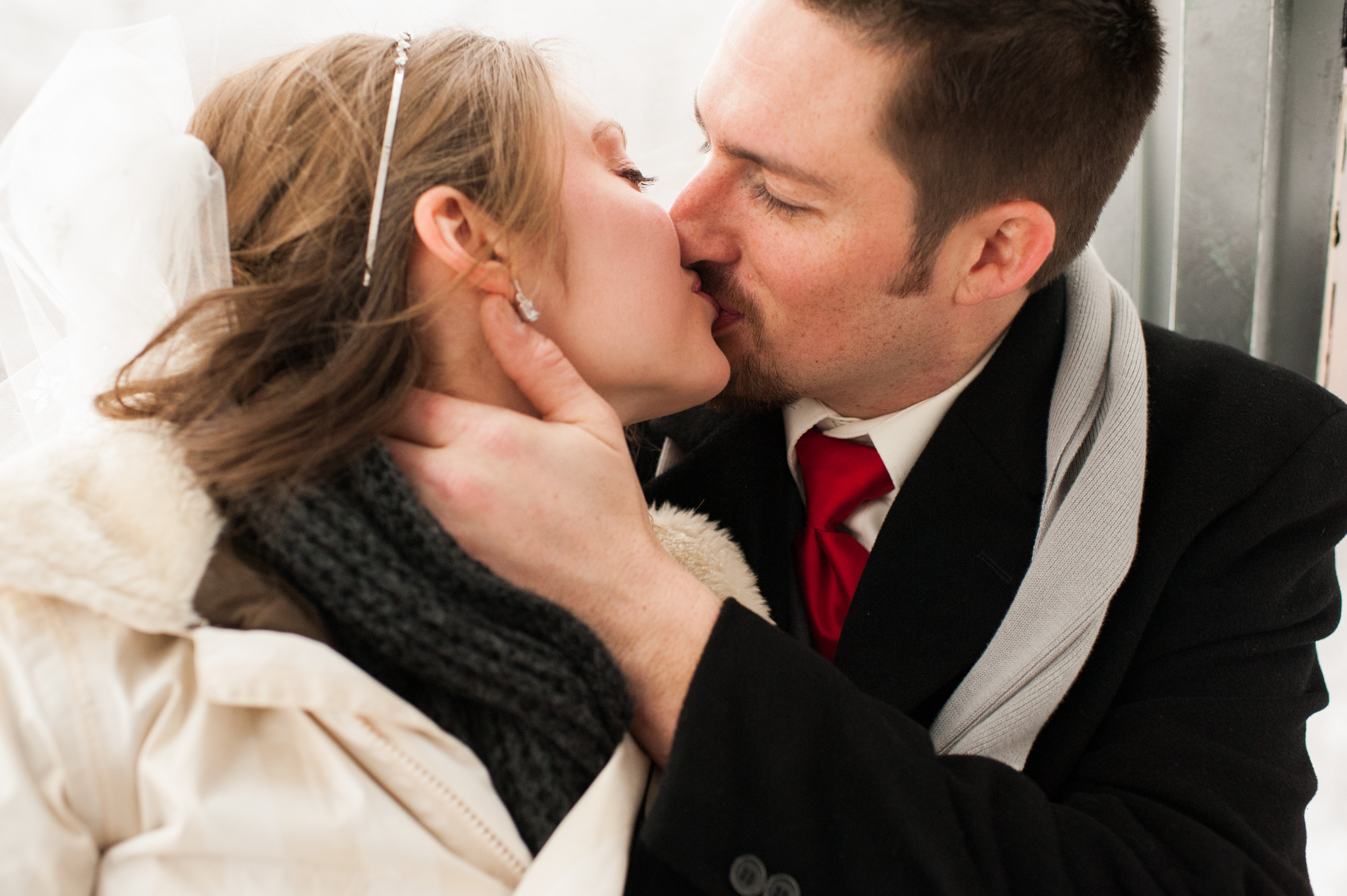 Lake Placid NY Wedding Photographers_JDP-98.jpg