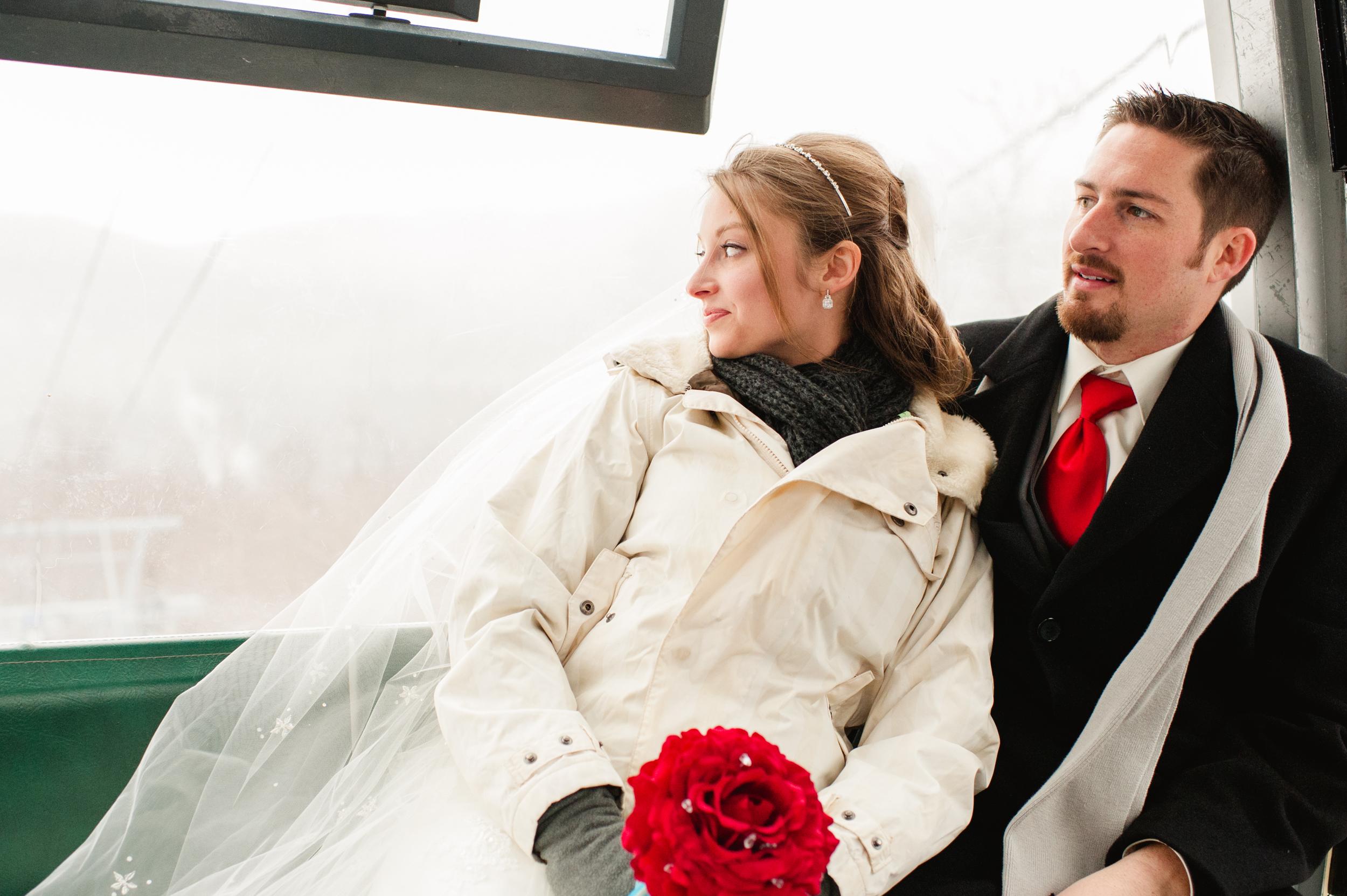 Lake Placid NY Wedding Photographers_JDP-99.jpg