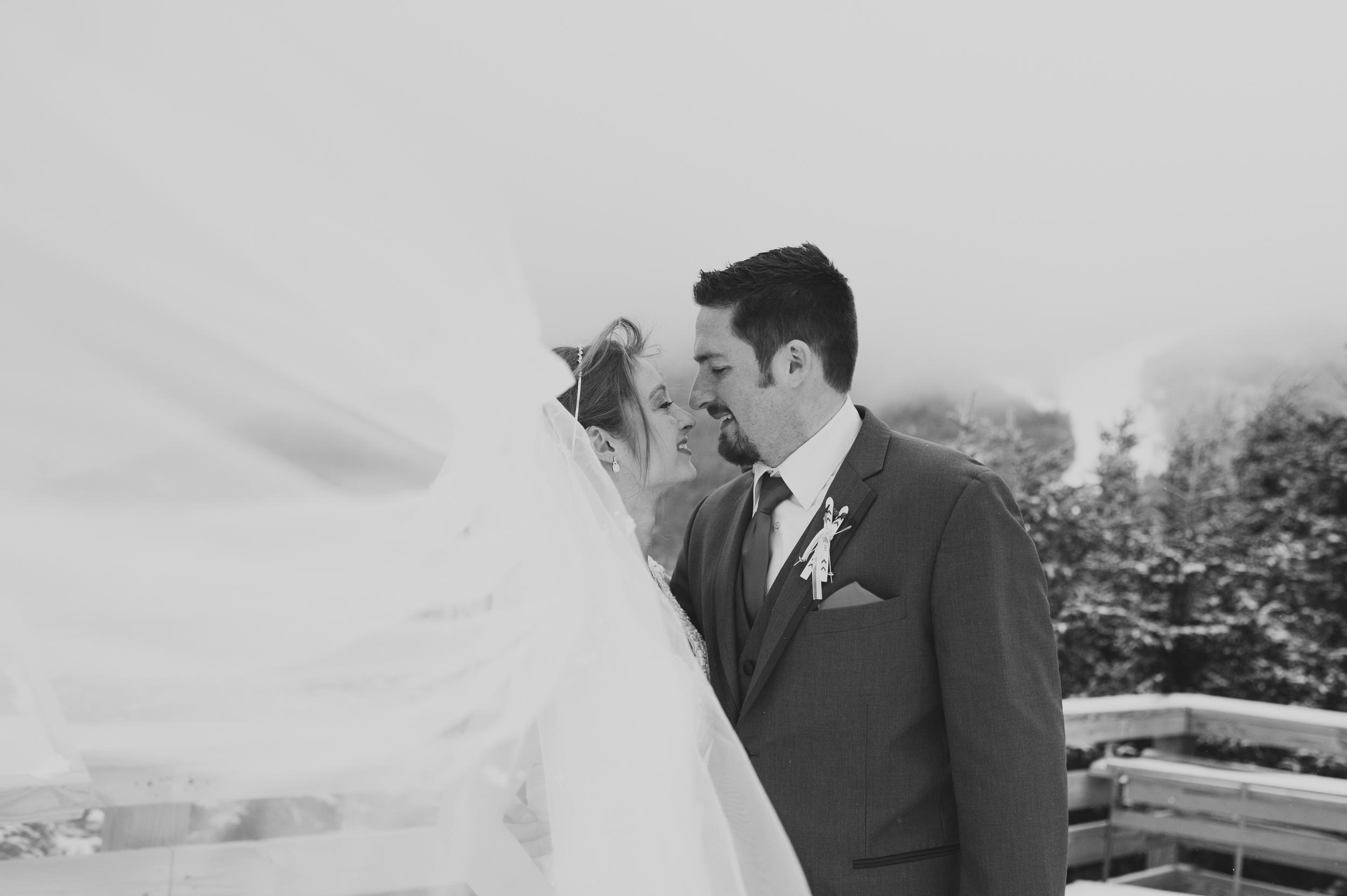 Lake Placid NY Wedding Photographers_JDP-102.jpg