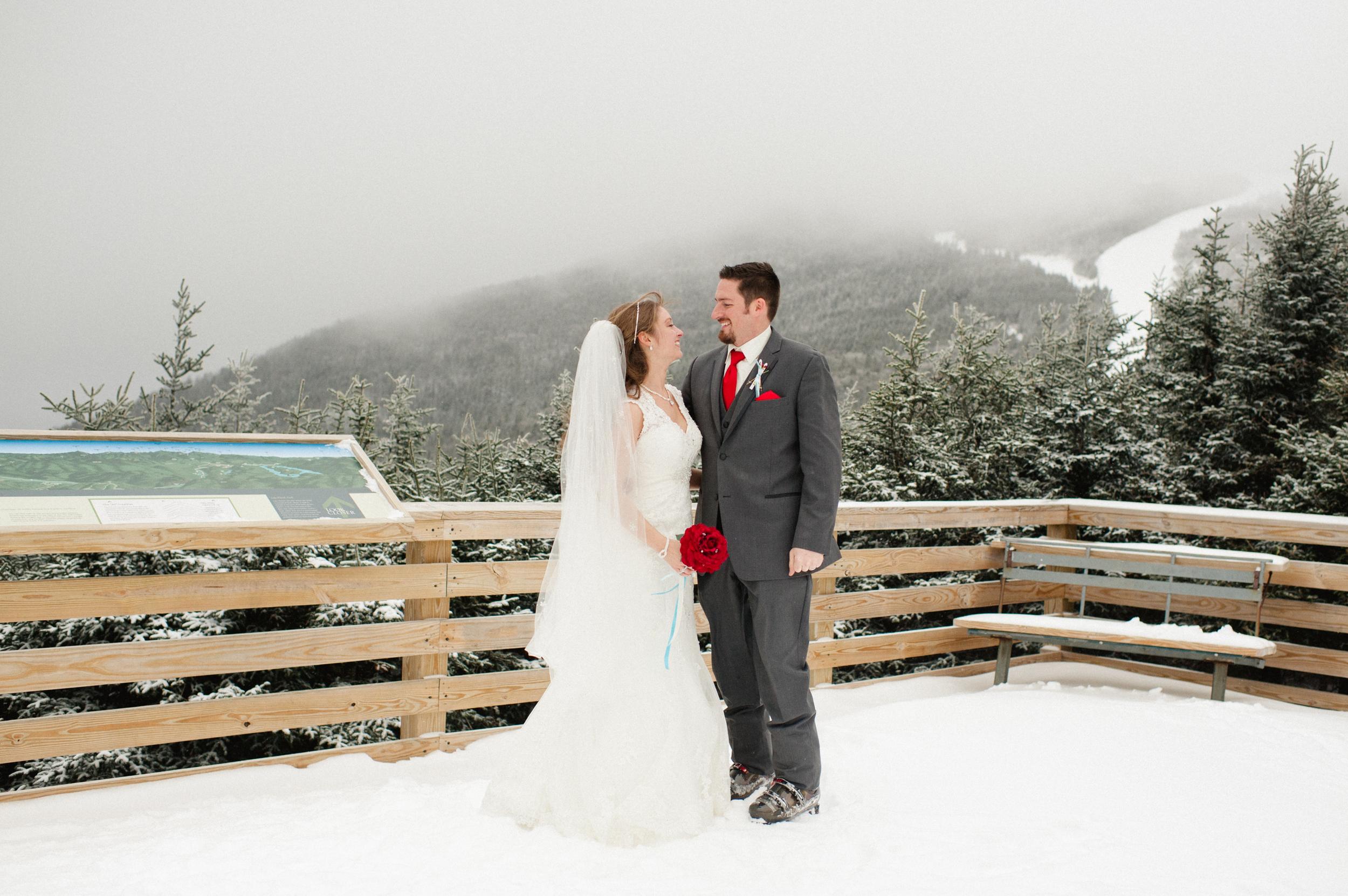Lake Placid NY Wedding Photographers_JDP-101.jpg