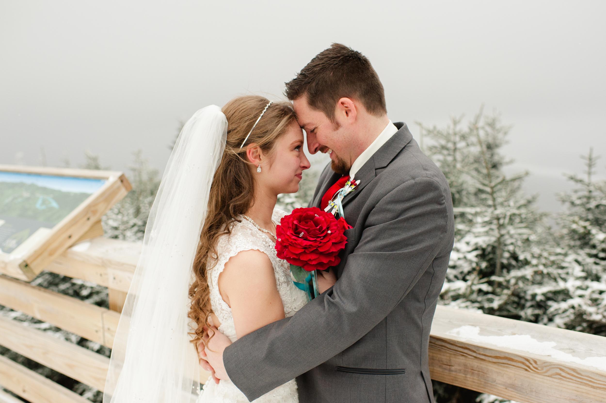 Lake Placid NY Wedding Photographers_JDP-104.jpg