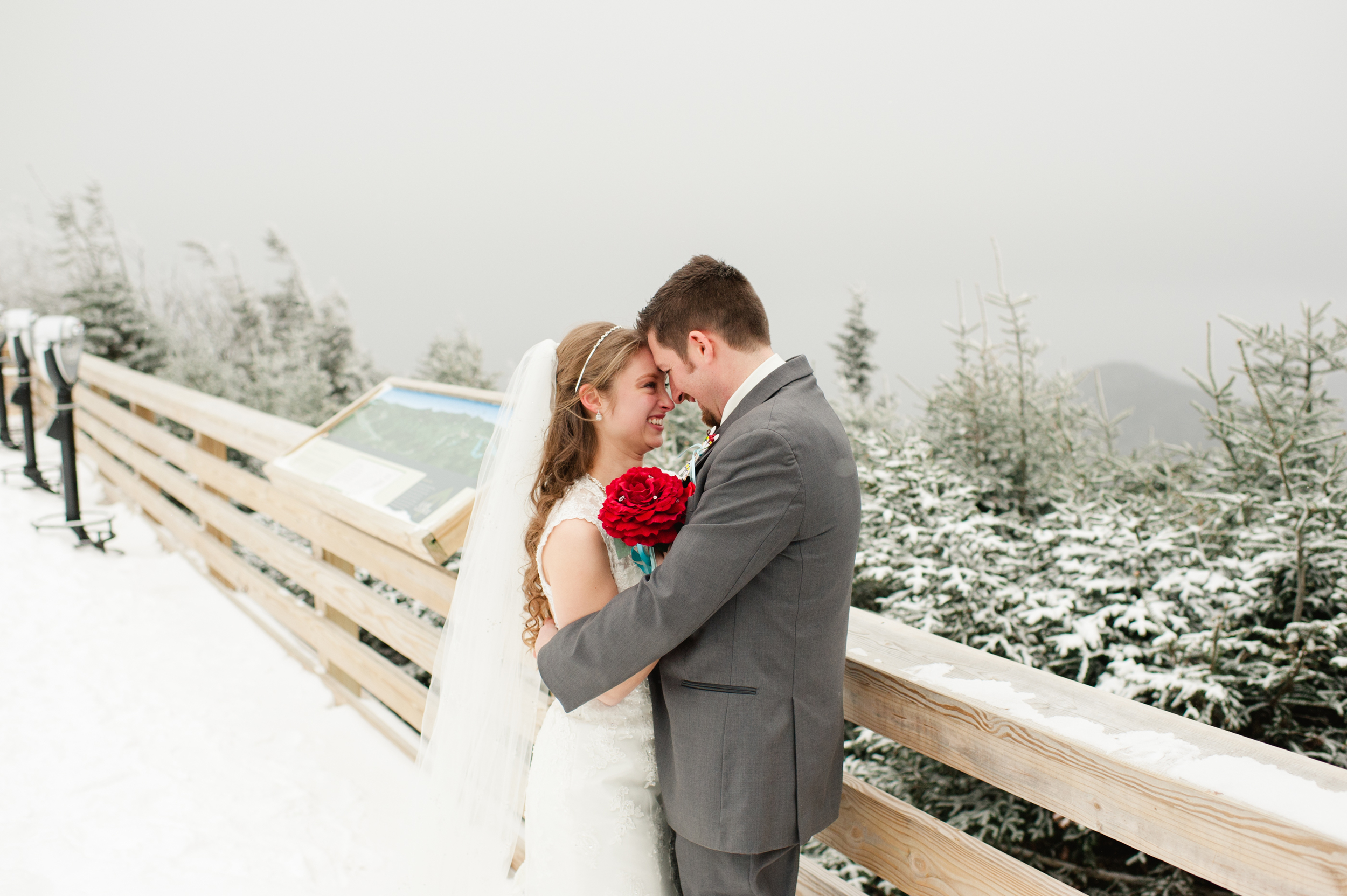 Lake Placid NY Wedding Photographers_JDP-106.jpg