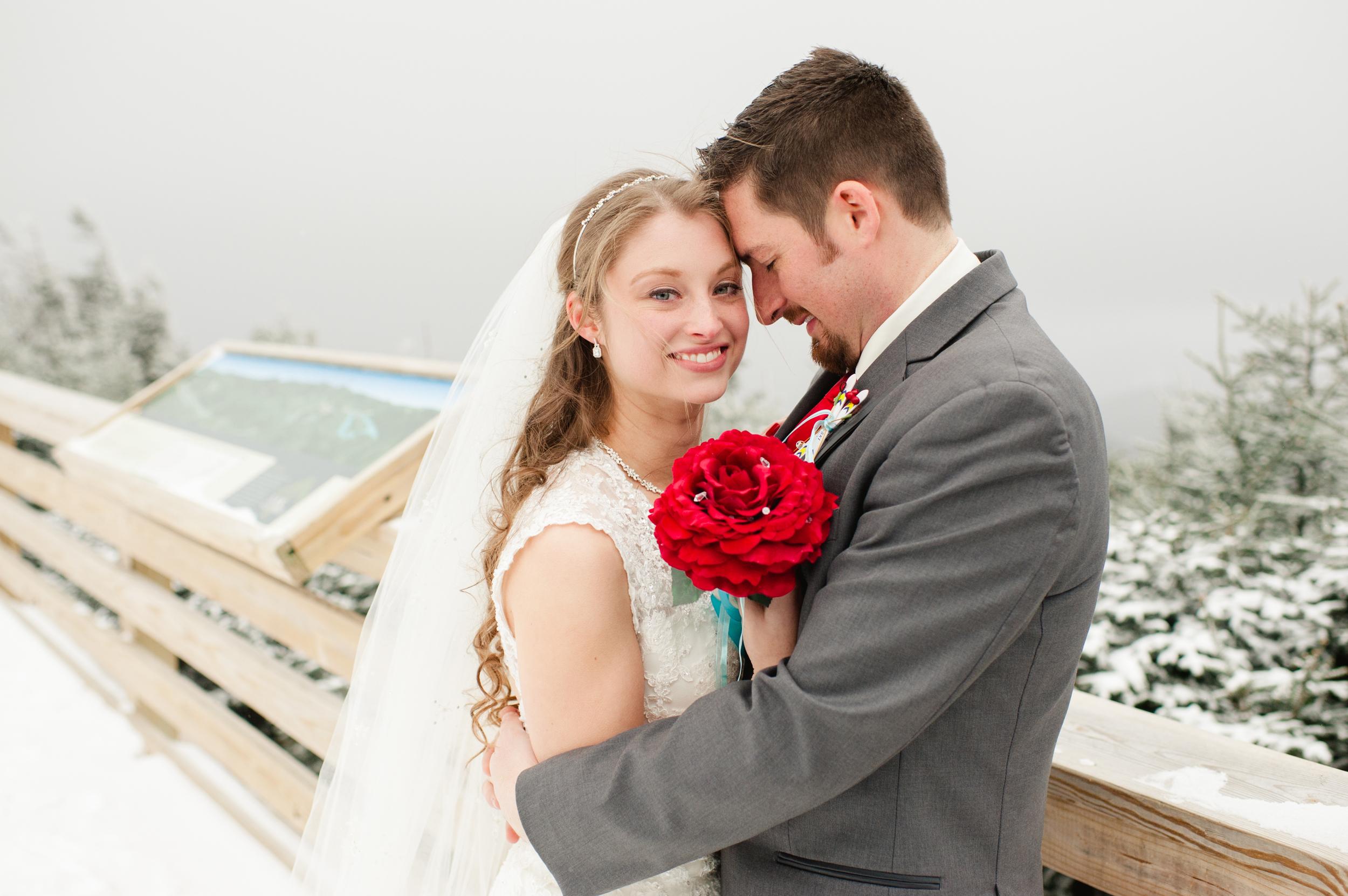 Lake Placid NY Wedding Photographers_JDP-107.jpg