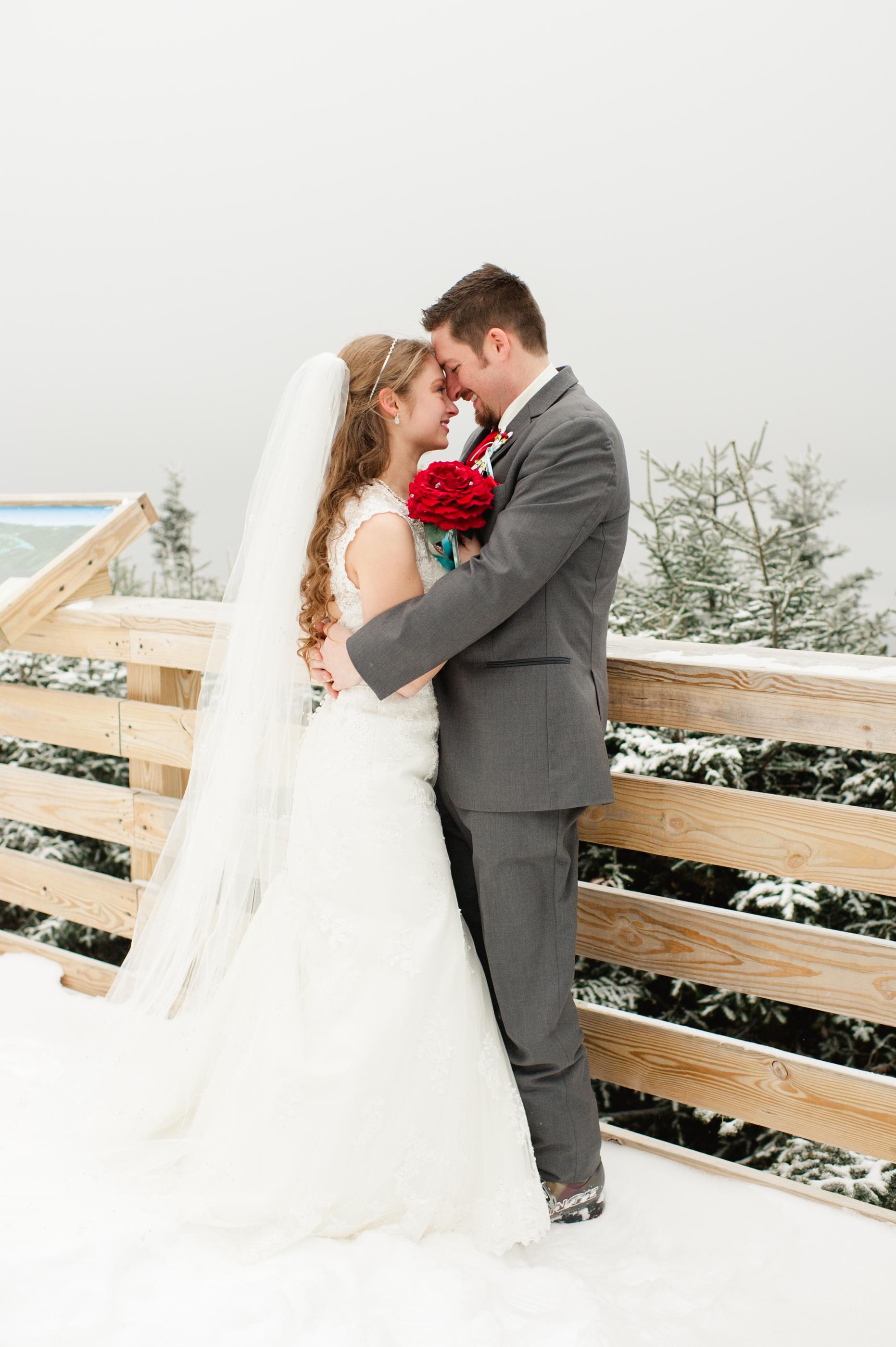 Lake Placid NY Wedding Photographers_JDP-105.jpg
