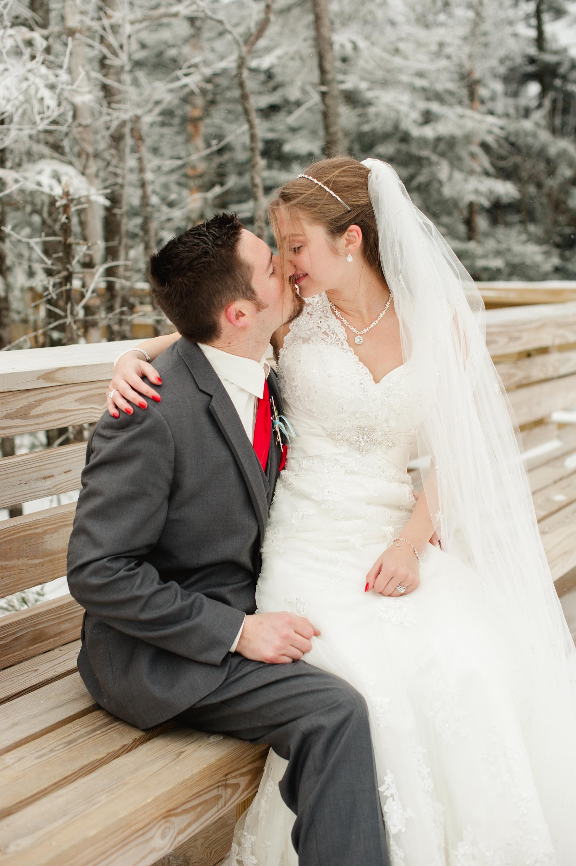 Lake Placid NY Wedding Photographers_JDP-109.jpg