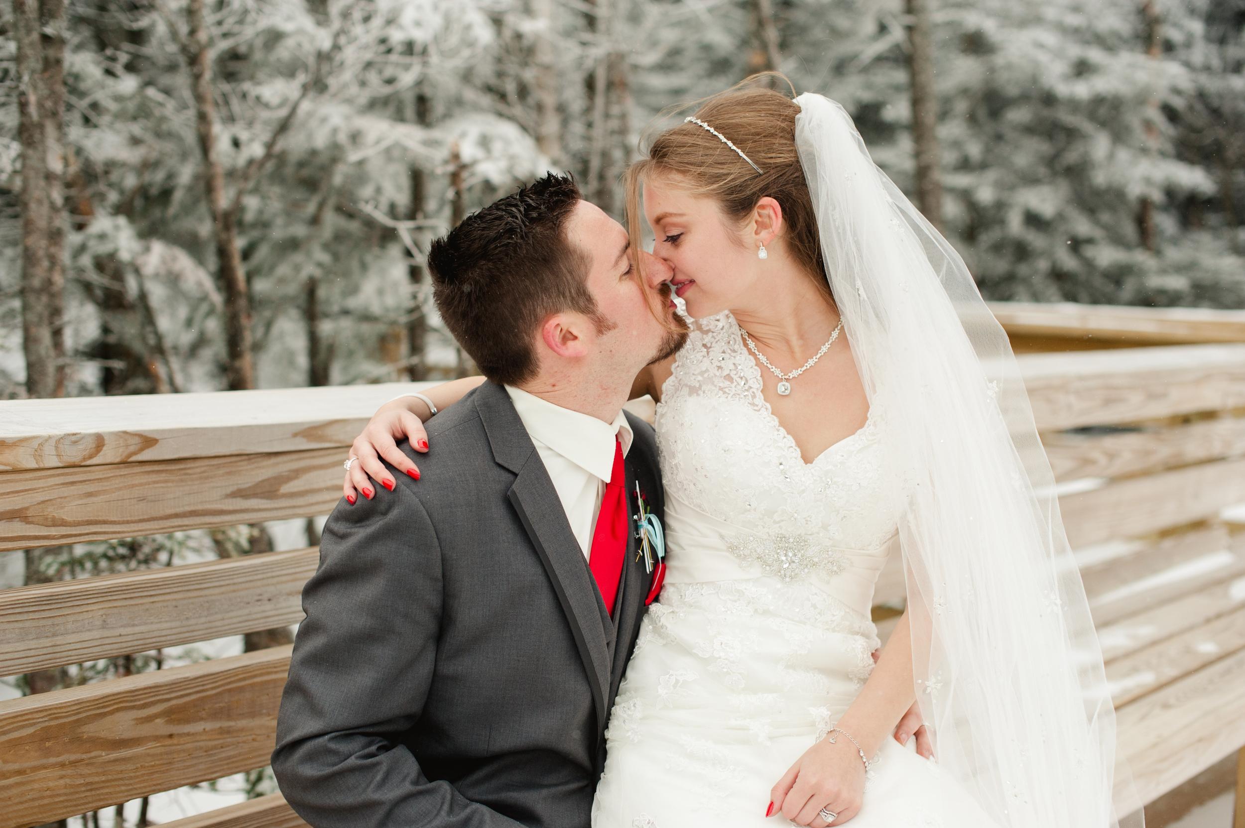 Lake Placid NY Wedding Photographers_JDP-110.jpg