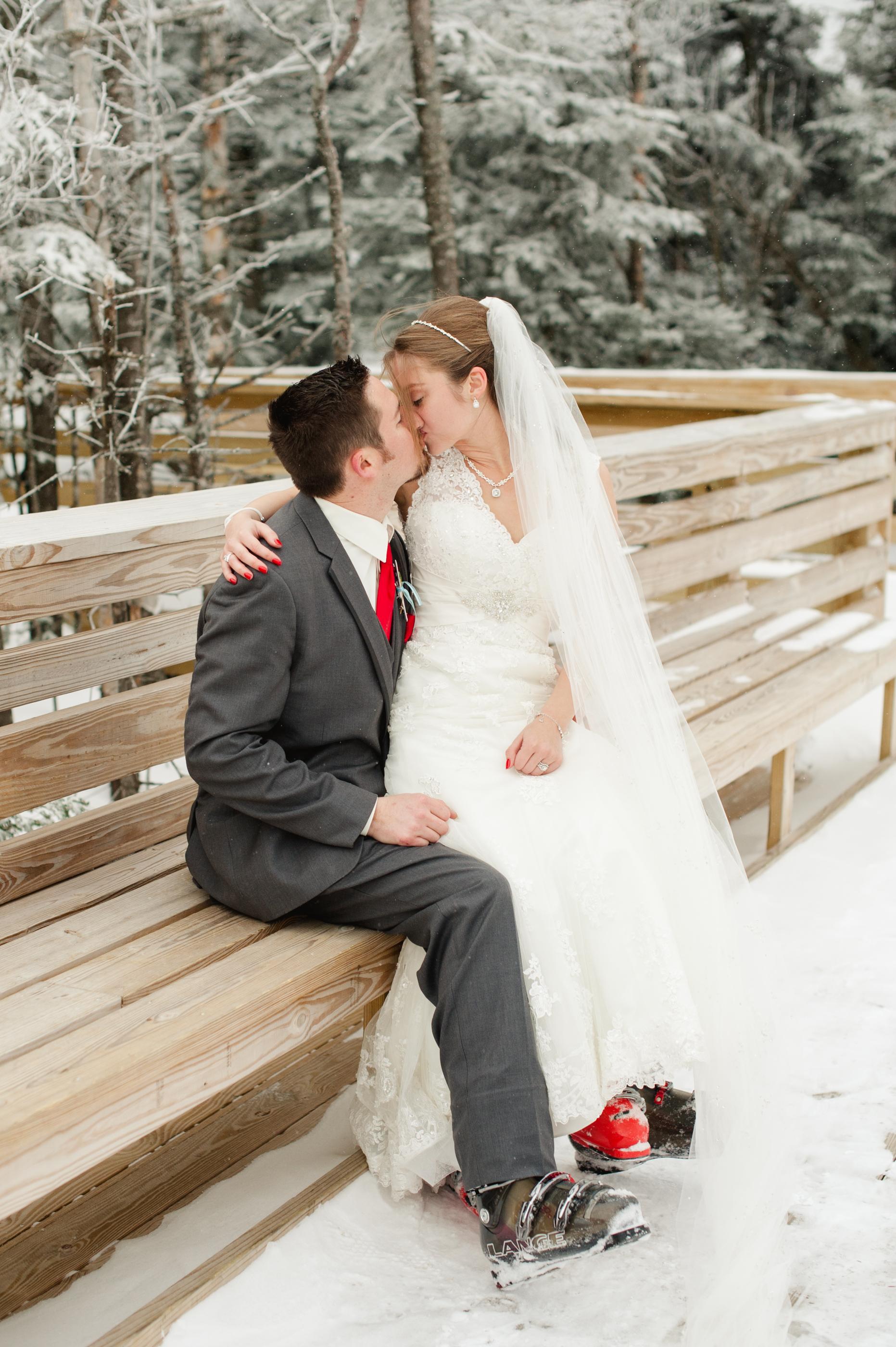 Lake Placid NY Wedding Photographers_JDP-111.jpg