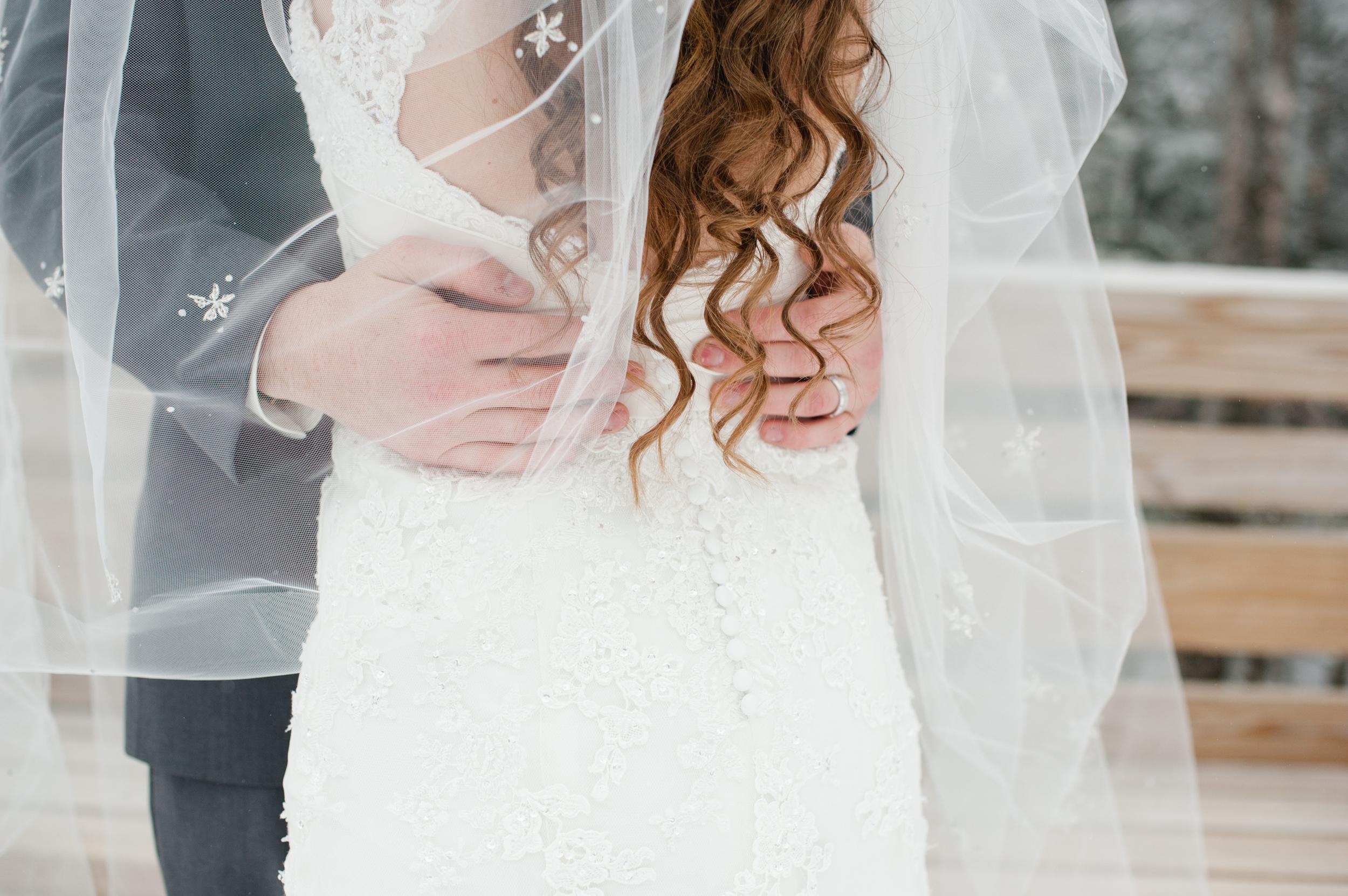 Lake Placid NY Wedding Photographers_JDP-114.jpg