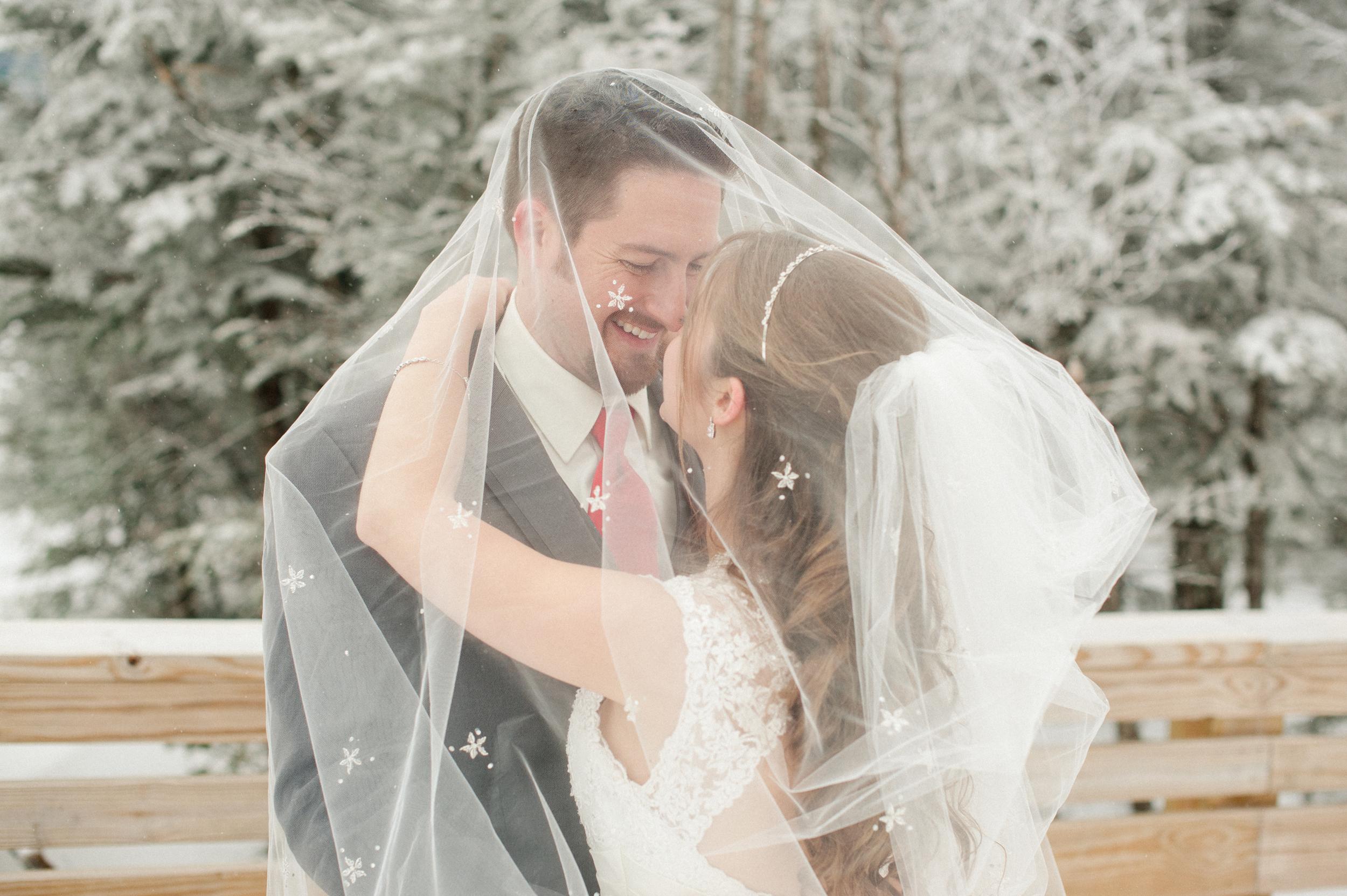 Lake Placid NY Wedding Photographers_JDP-113.jpg