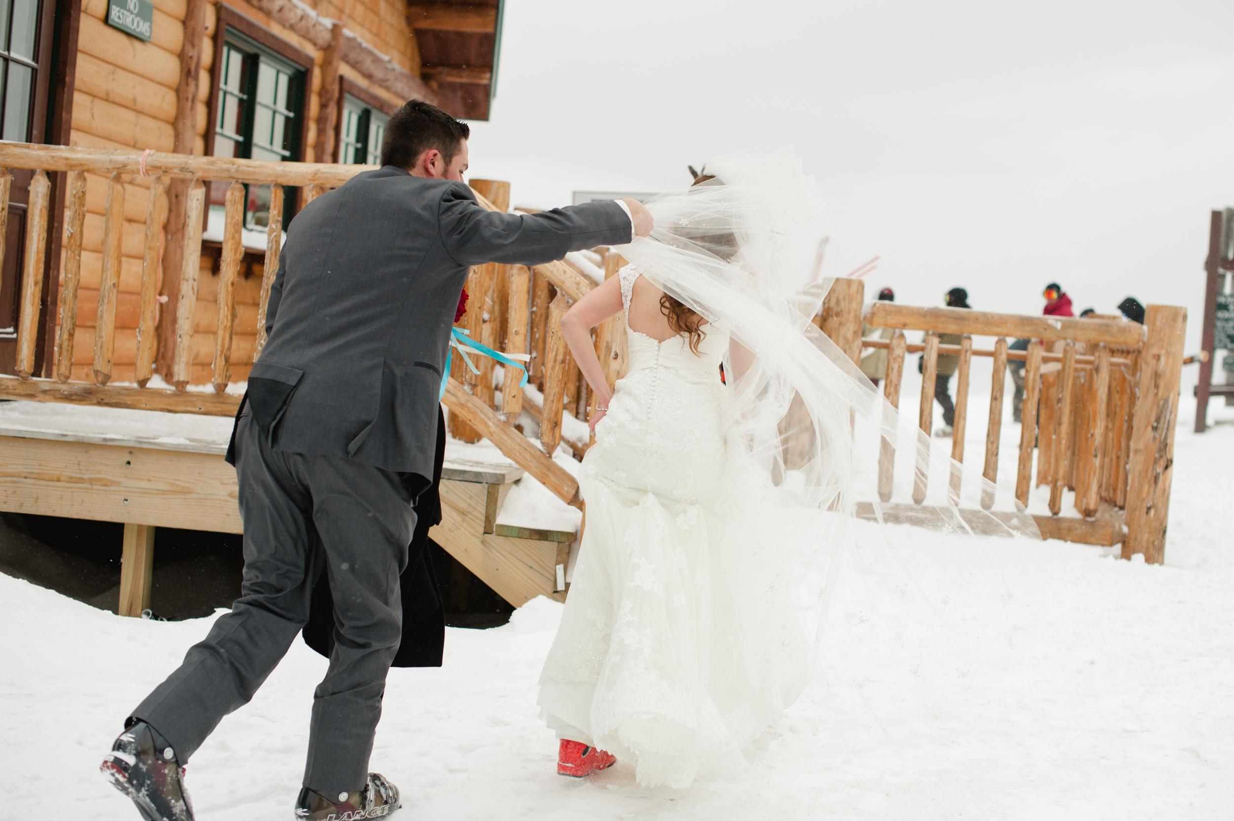 Lake Placid NY Wedding Photographers_JDP-122.jpg